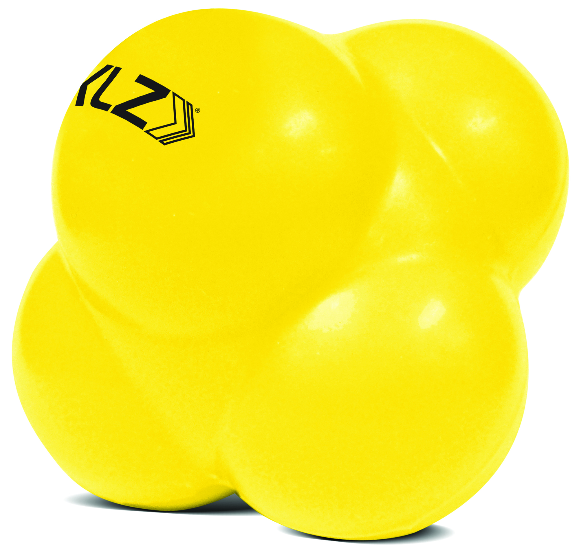 SKLZ Мяч для развития реакции SKLZ