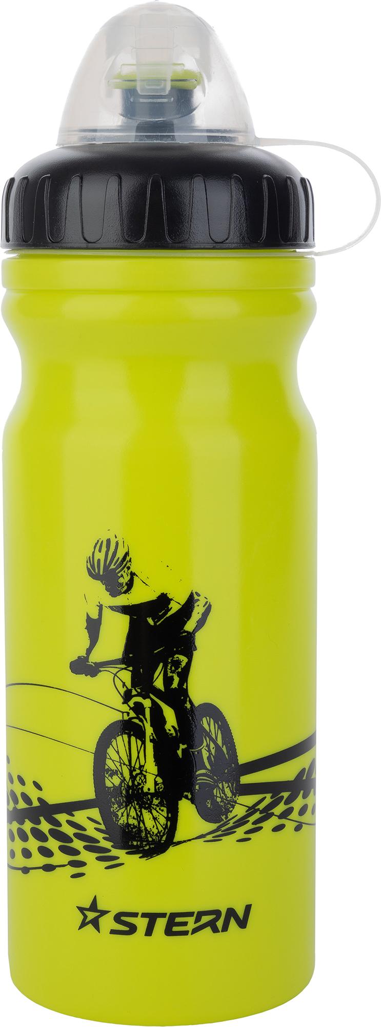 Stern Фляжка велосипедная Stern цена