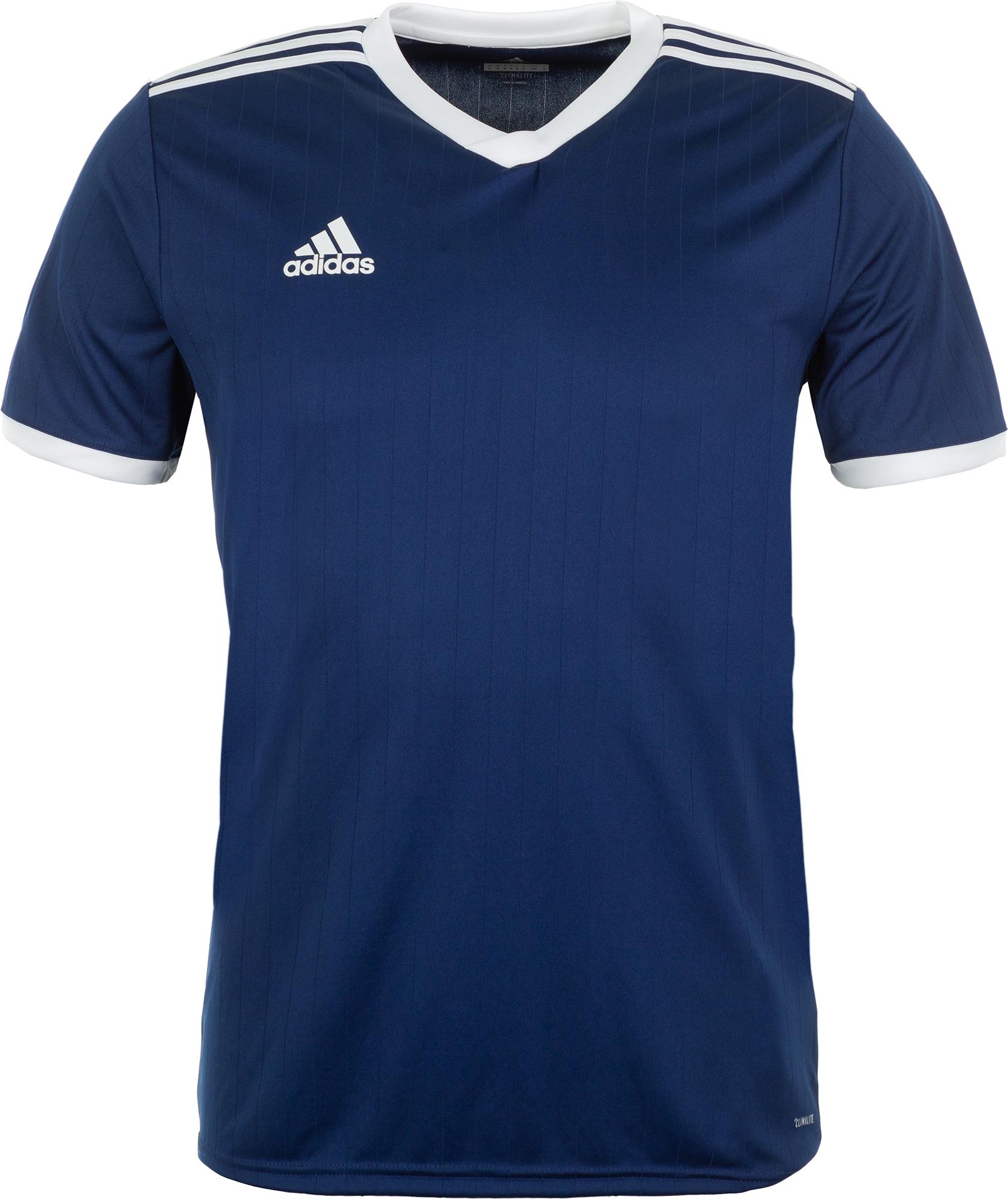 Adidas Футболка мужская Adidas Tabela 18, размер XL