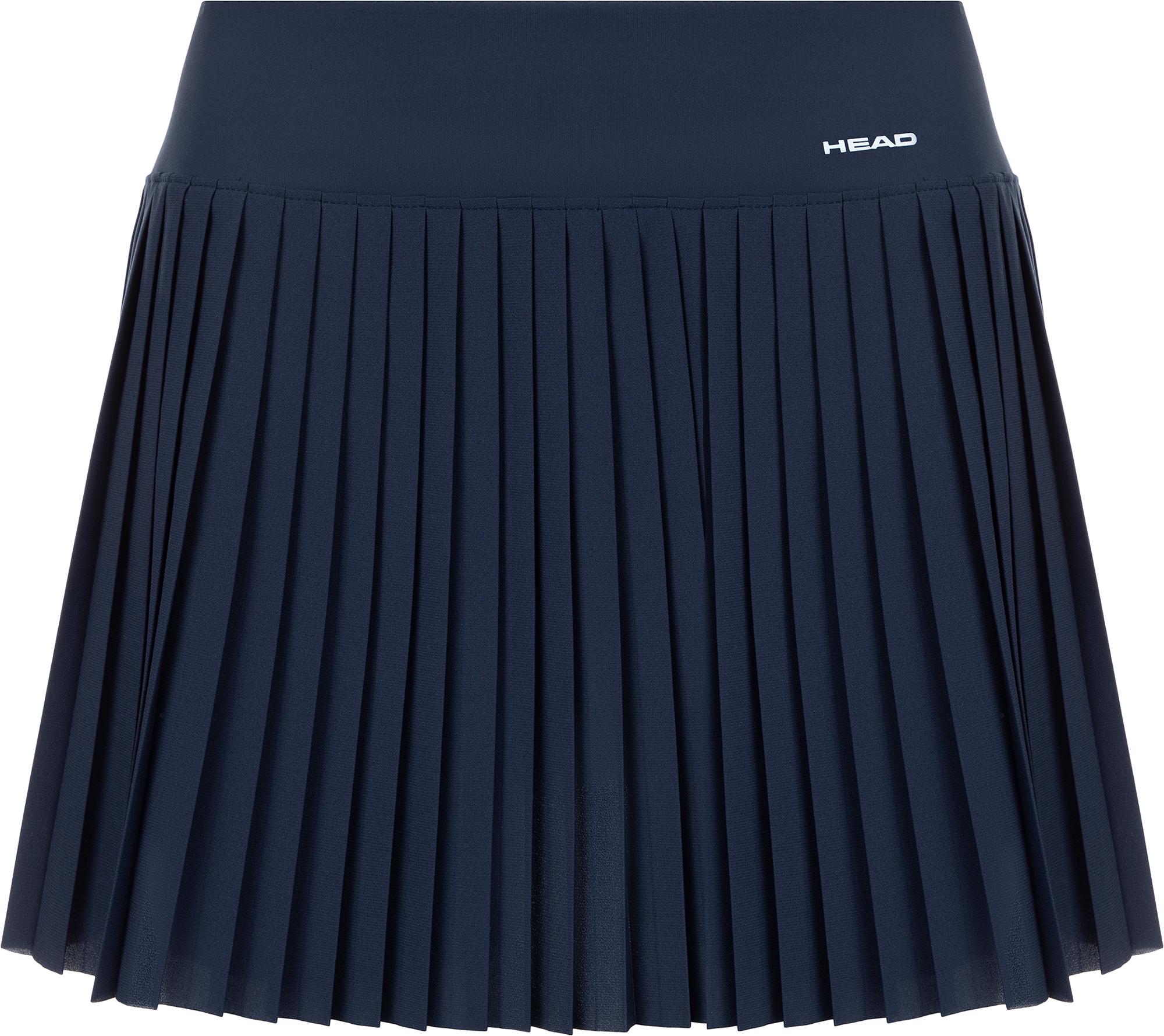 Head Юбка-шорты женская Head Perf, размер 42-44