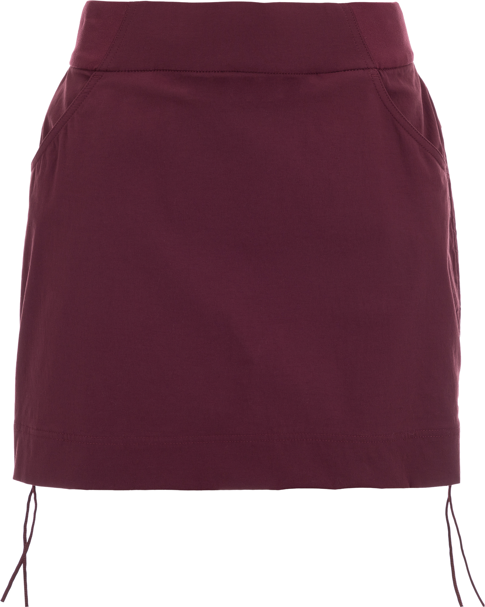 Columbia Юбка-шорты женская Columbia Anytime Casual, размер 48 недорго, оригинальная цена