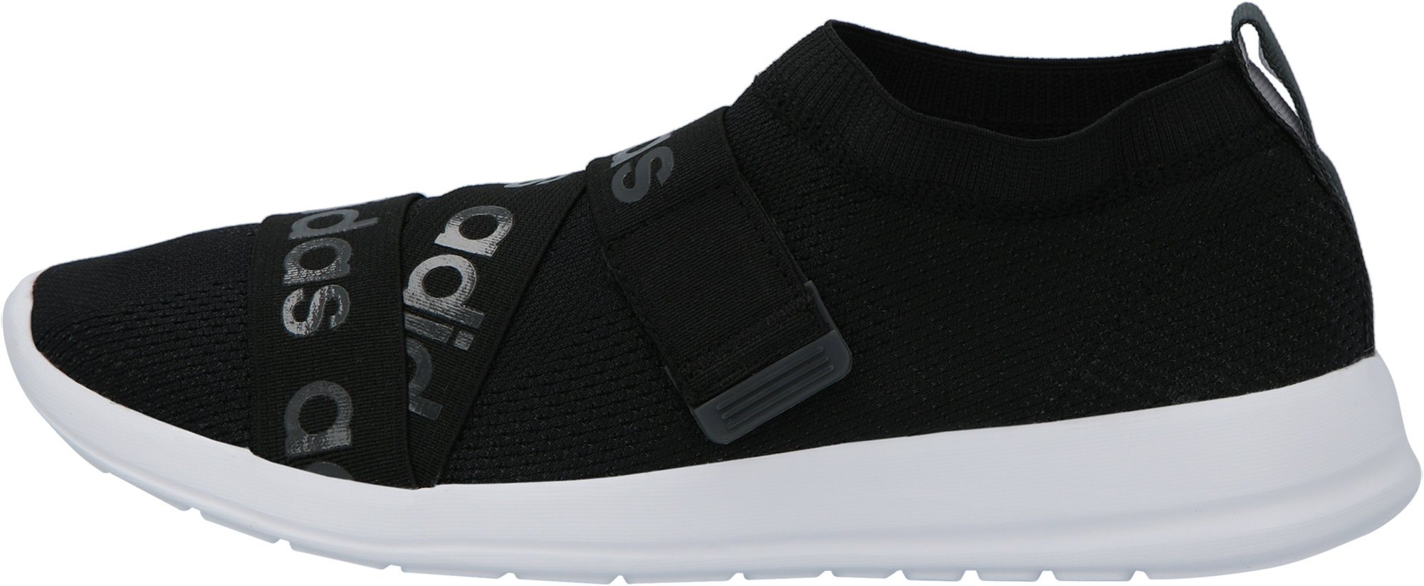 Adidas Кроссовки женские Adidas Khoe Adapt, размер 37.5 кроссовки adidas кроссовки
