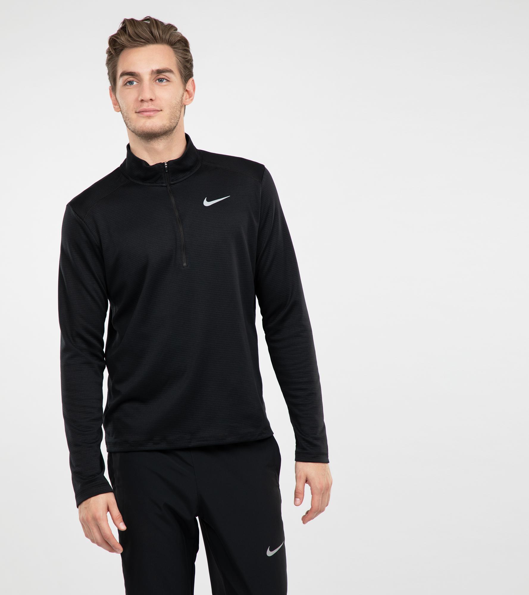 Nike Олимпийка мужская Pacer, размер 52-54