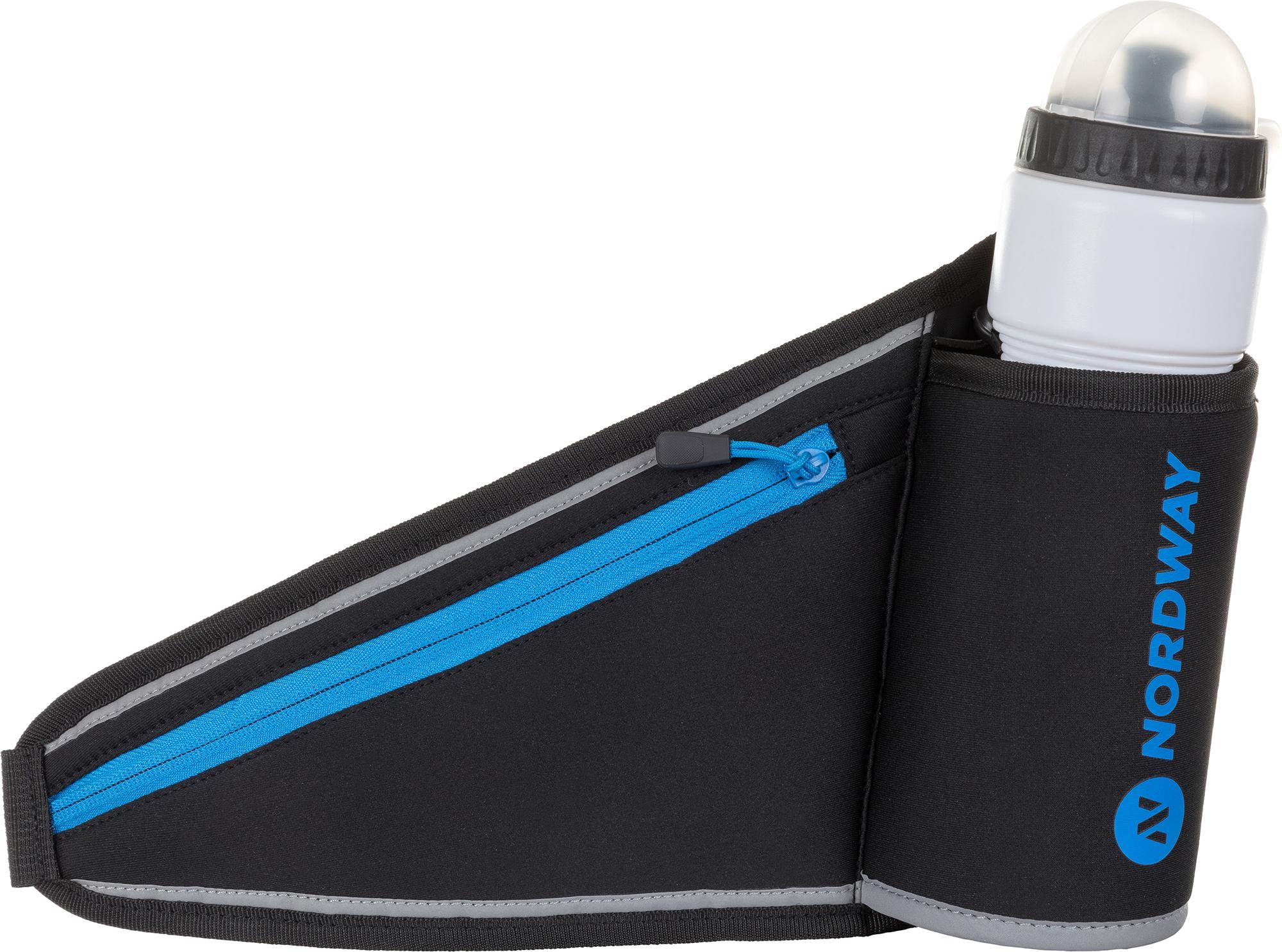 Nordway Комплект аксессуаров для беговых лыж Nordway комплект аксессуаров профессионал