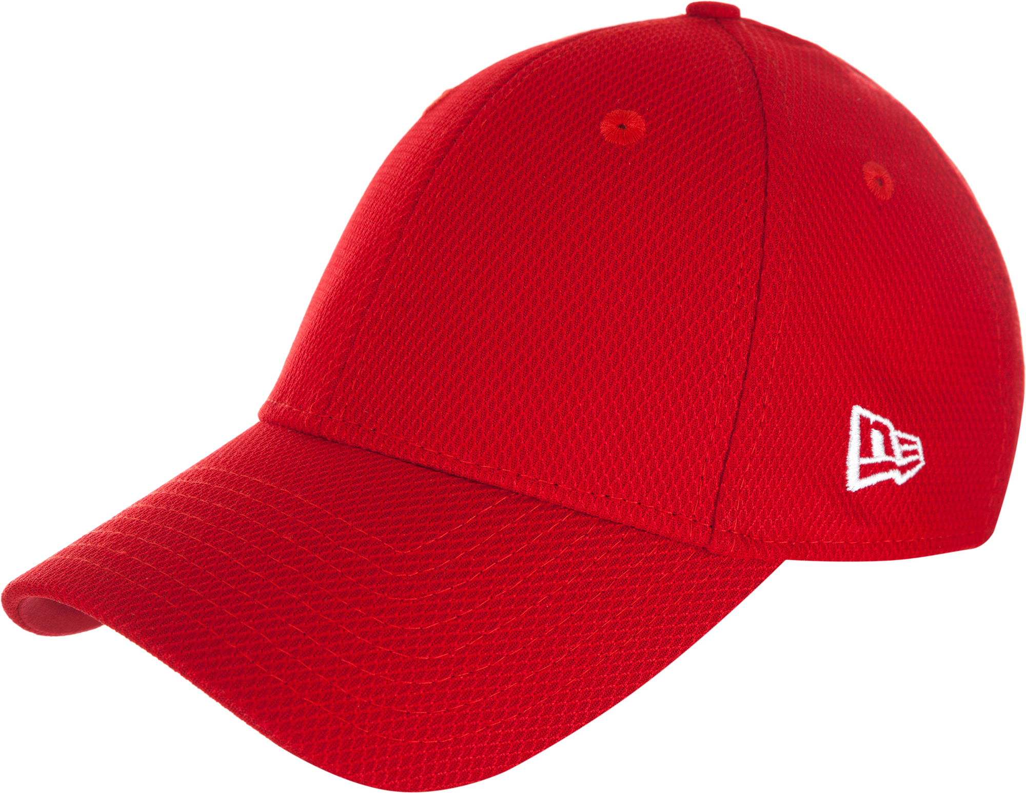 New Era Бейсболка New Era Lic 234 9Forty Diamond new era бейсболка мужская new era