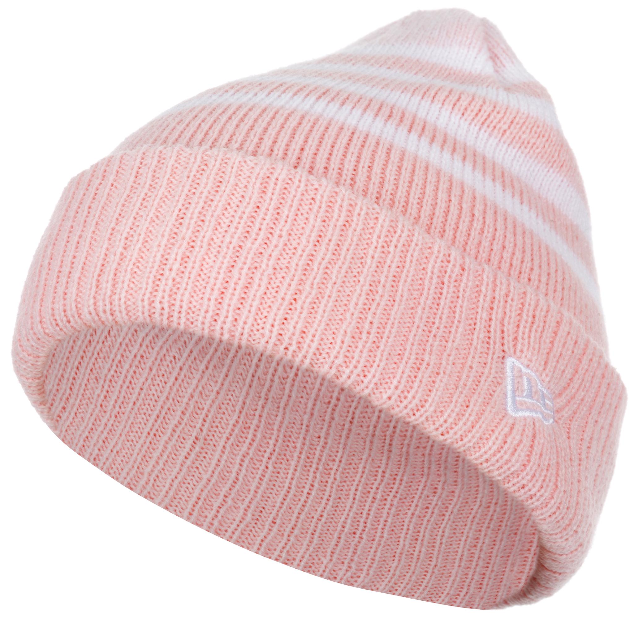 New Era Шапка для девочек New Era new era шапка для девочек new era