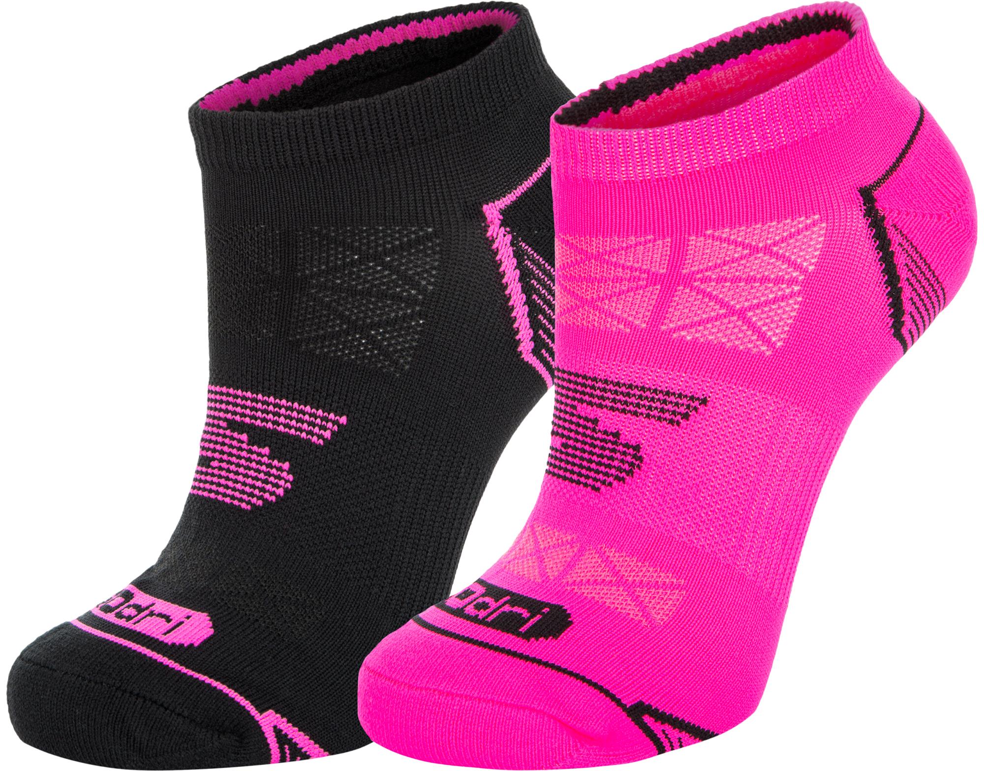 Skechers Носки женские Skechers, 2 пары женские носки описание