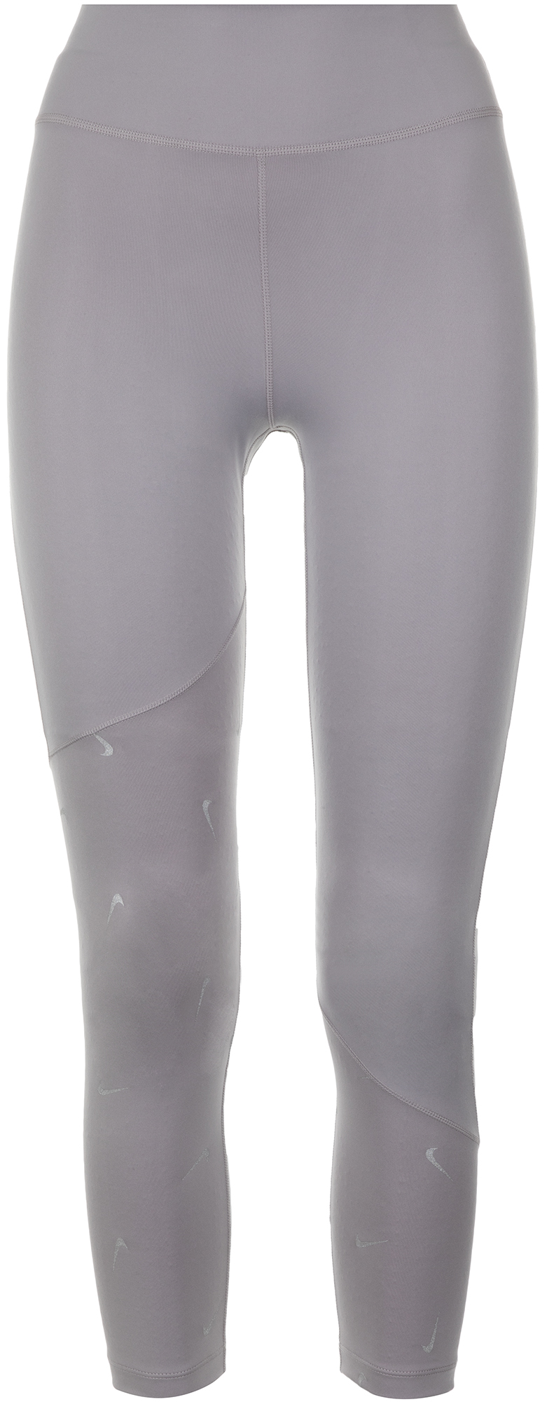 Nike Бриджи женские Nike All-In, размер 46-48 nike бриджи женские nike sportswear vintage размер 48 50