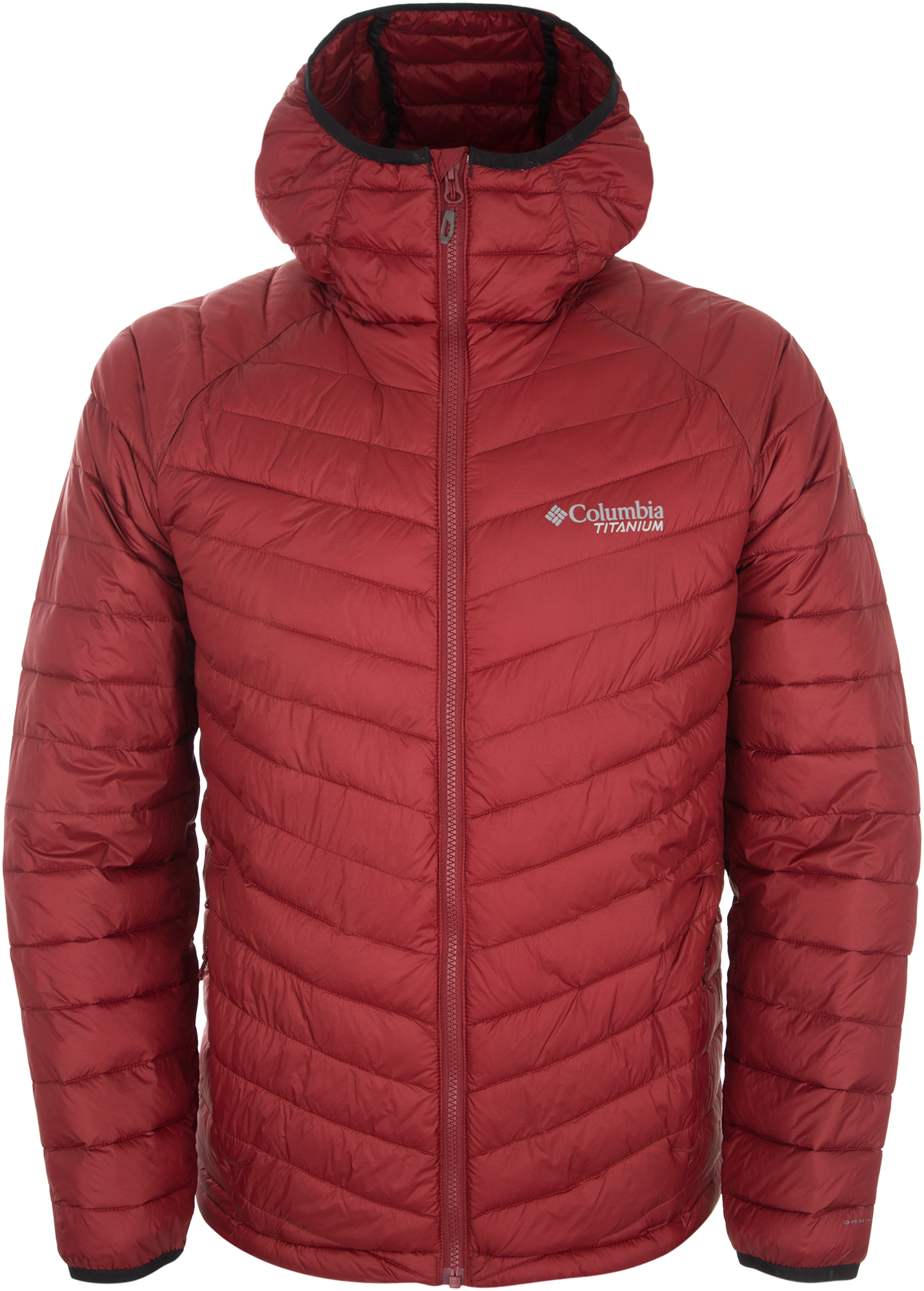 Columbia Куртка утепленная мужская Columbia Snow Country, размер 46 куртка snow headquarter snow headquarter mp002xm0ygun