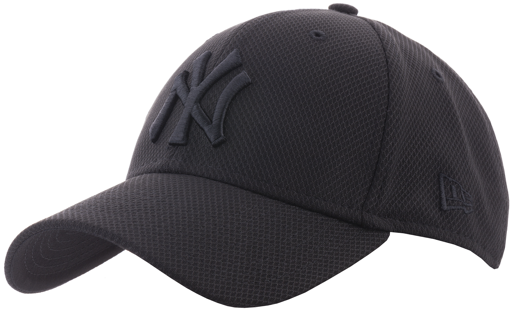 New Era Бейсболка мужская New Era Diamond Era 9Forty цена