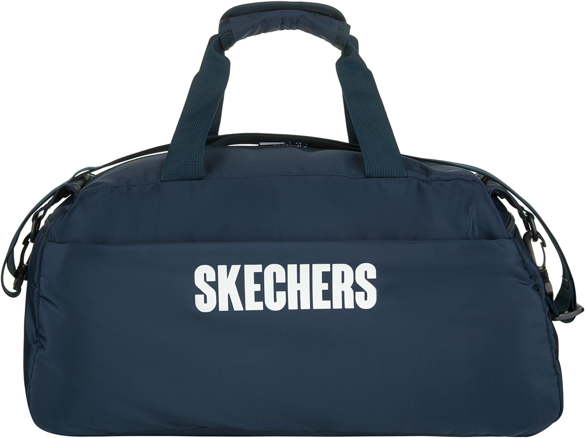 Skechers Сумка