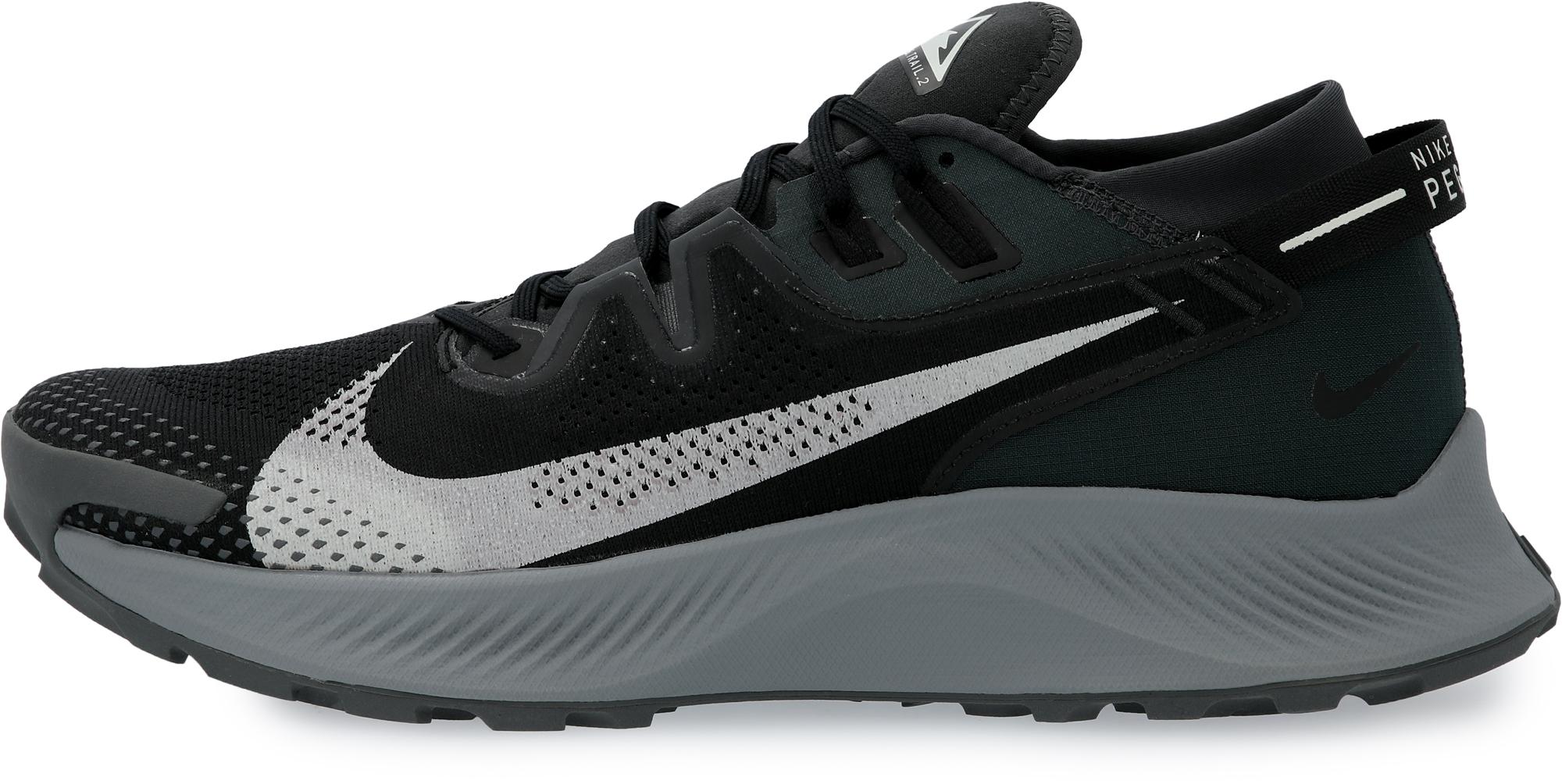 Nike Кроссовки мужские Nike Pegasus Trail 2, размер 41