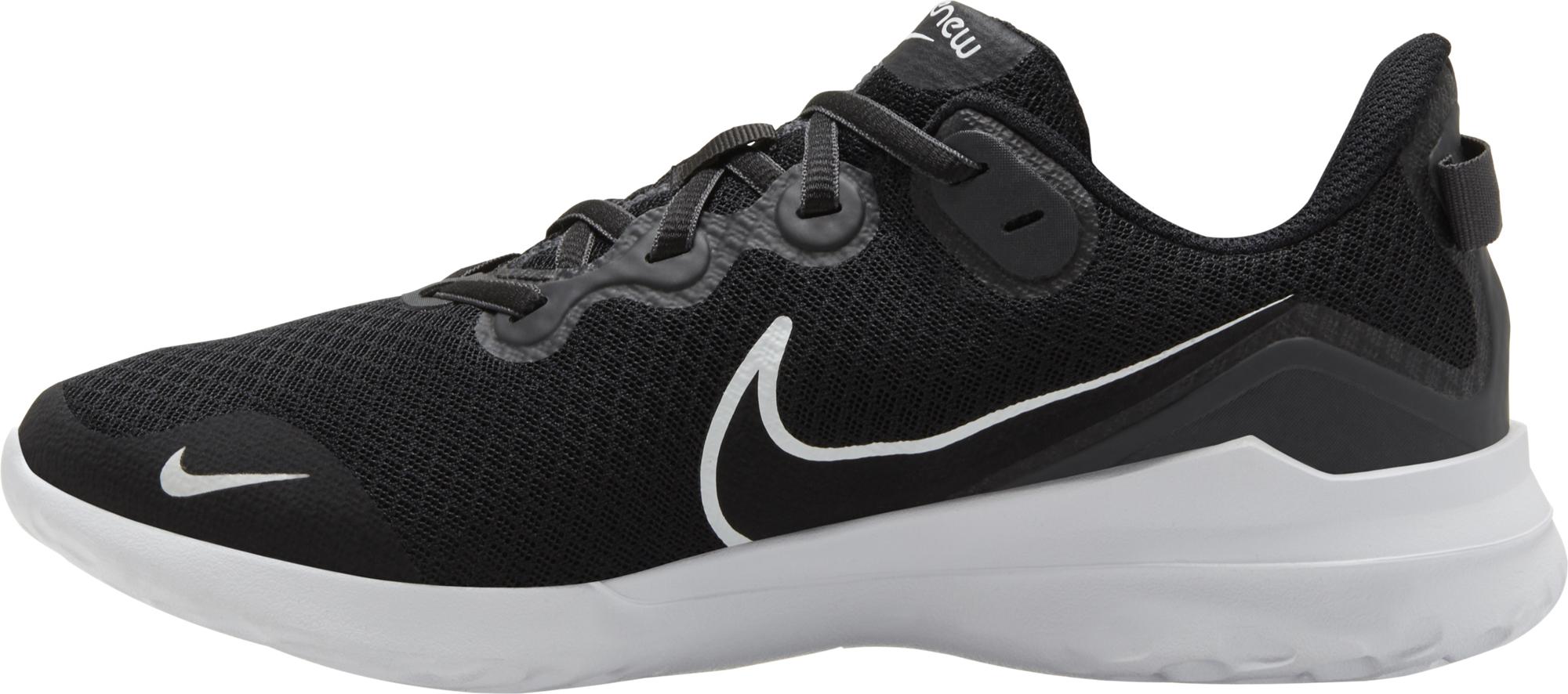Nike Кроссовки женские Renew Arena 2, размер 39