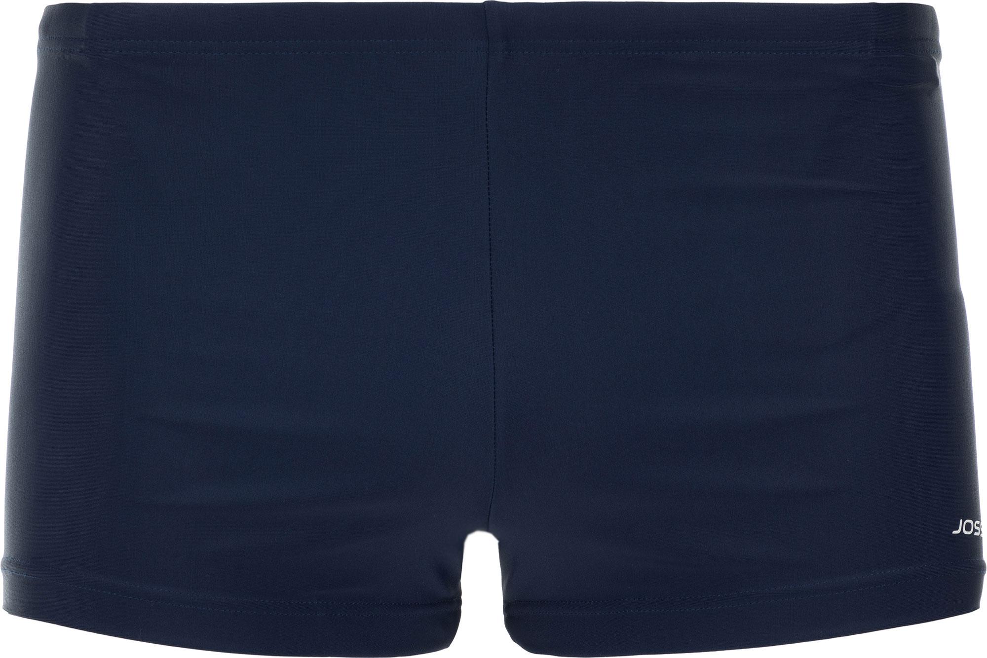 лучшая цена Joss Плавки-шорты мужские Joss, размер 56