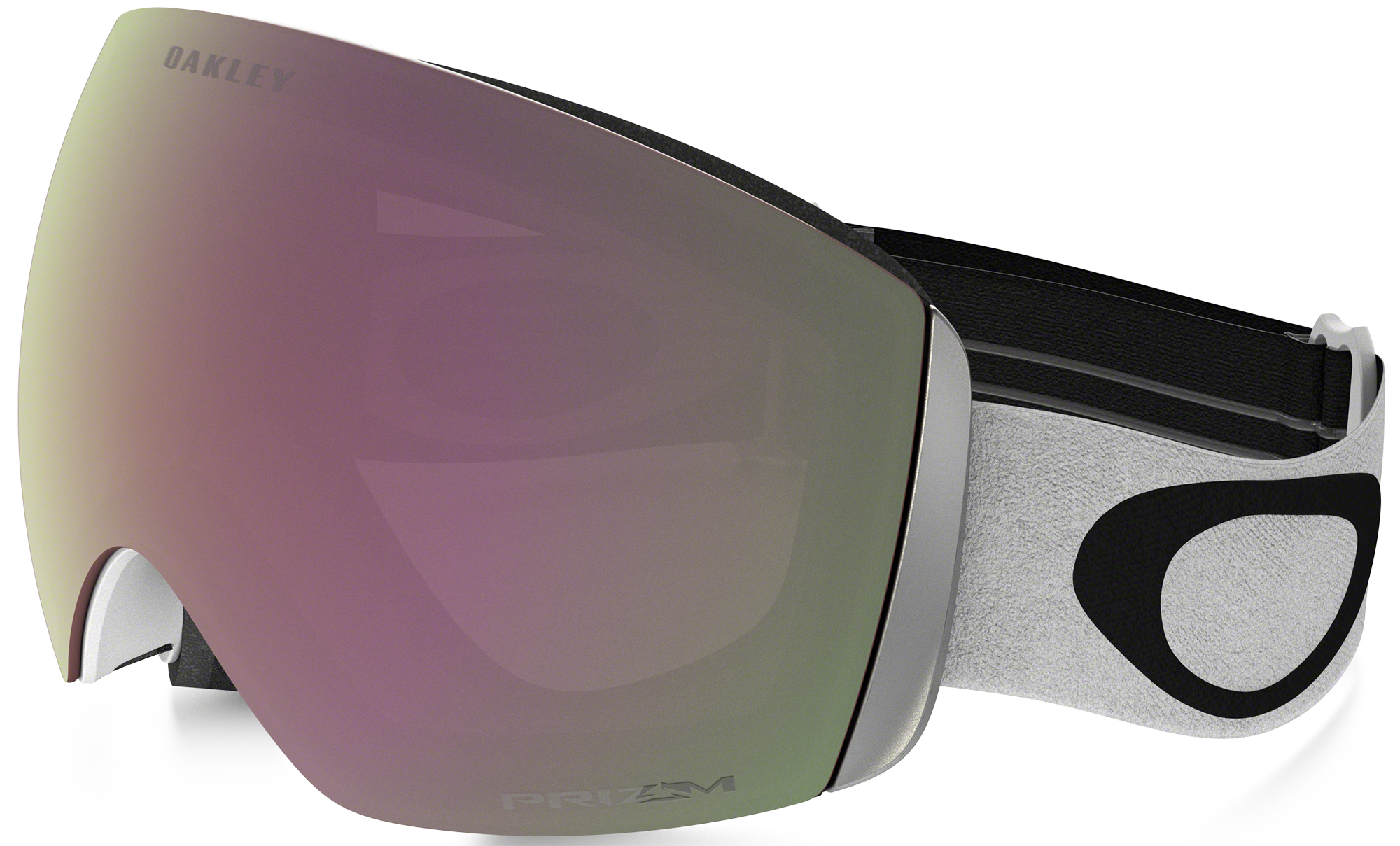 Oakley Маска Oakley Flight Deck