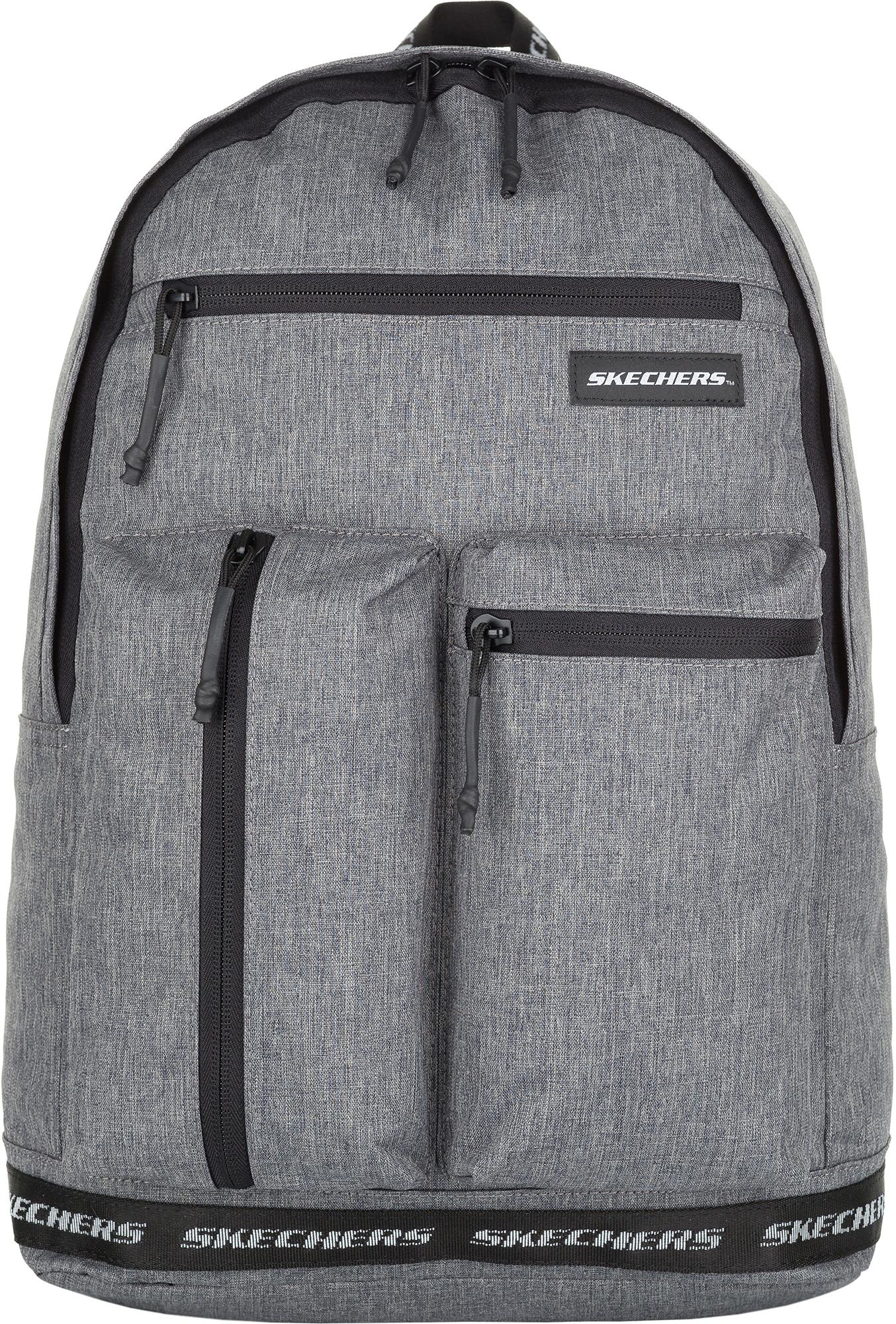 Skechers Рюкзак для мальчиков