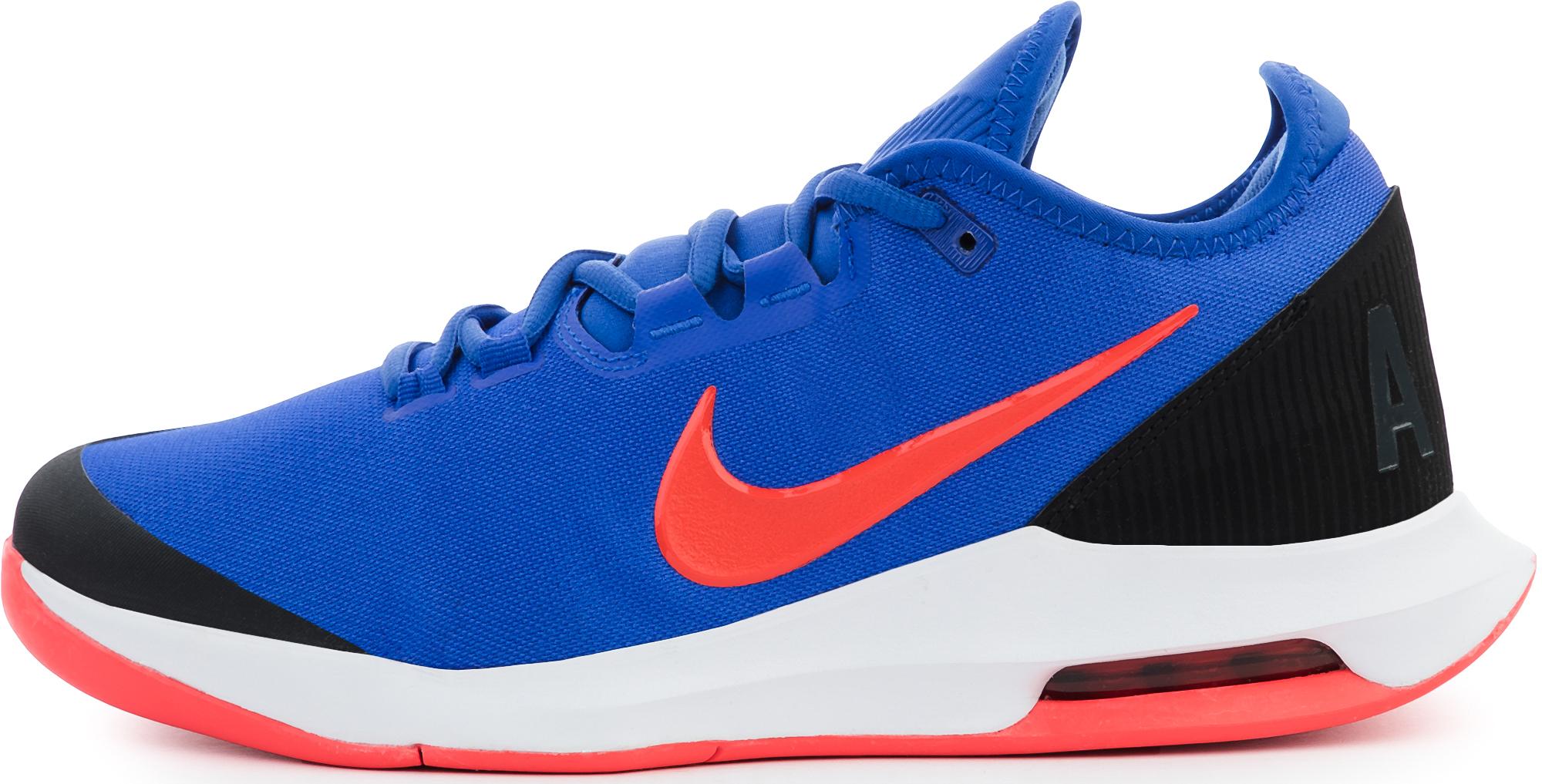 Nike Кроссовки мужские Air Max Wildcard Hc, размер 46,5