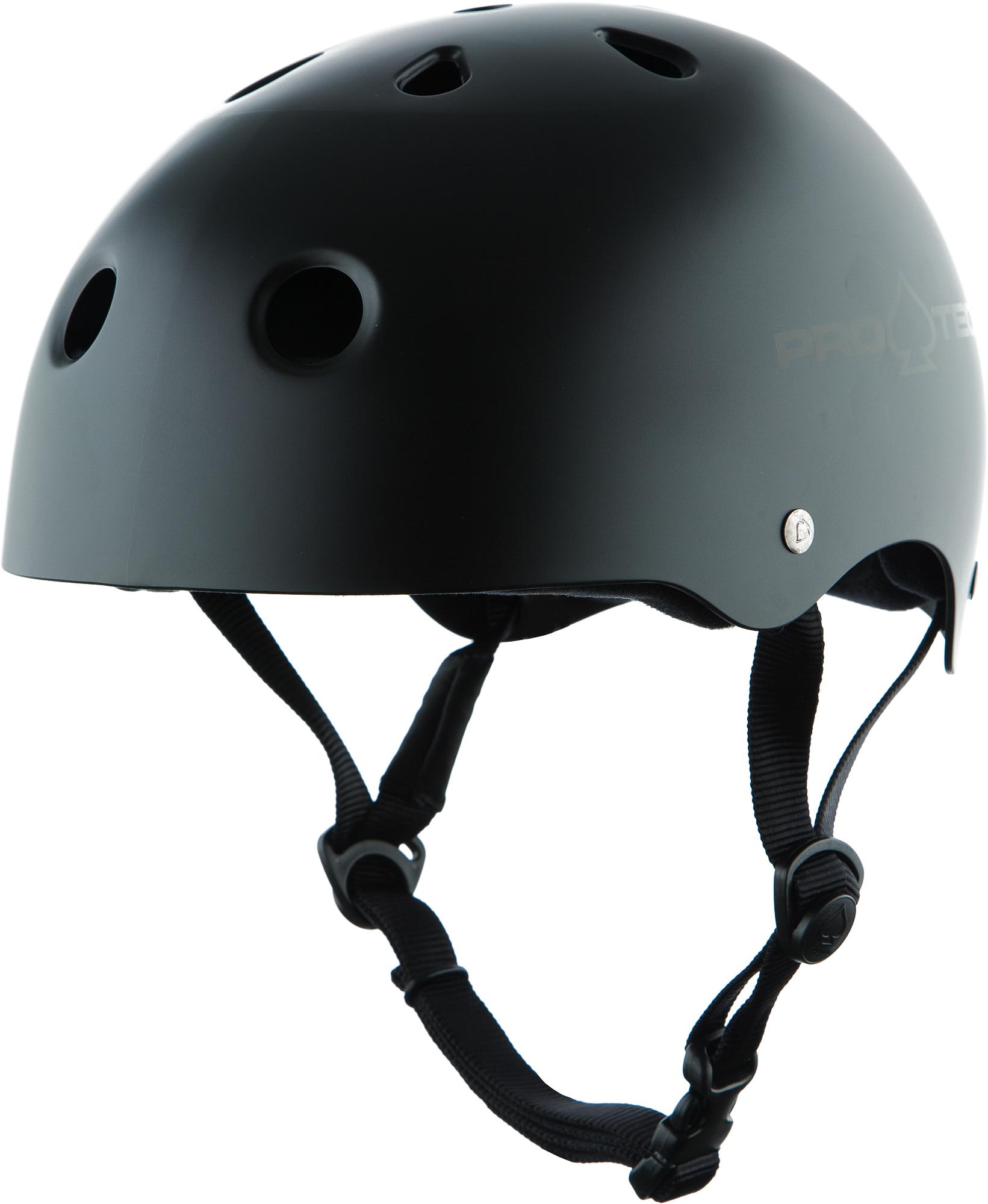 Pro-Tec Шлем Classic