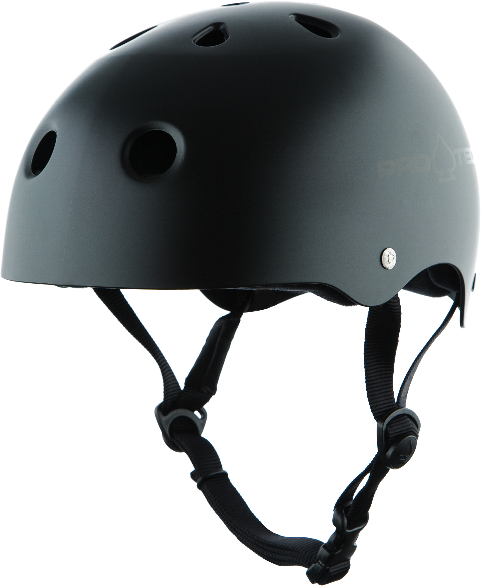 Pro-Tec Шлем Pro-Tec Classic недорго, оригинальная цена