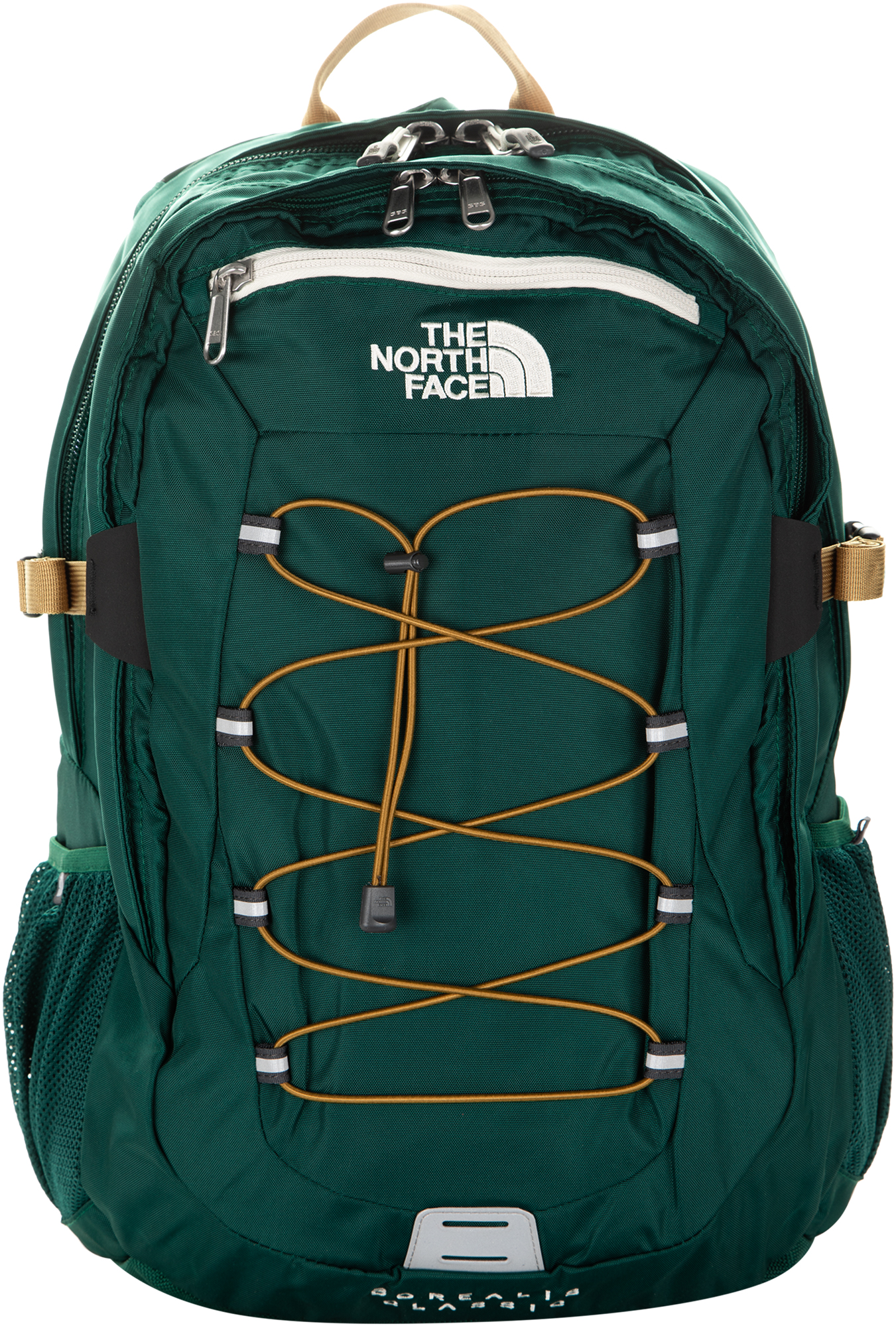 The North Face Рюкзак The North Face Borealis Classic стоимость