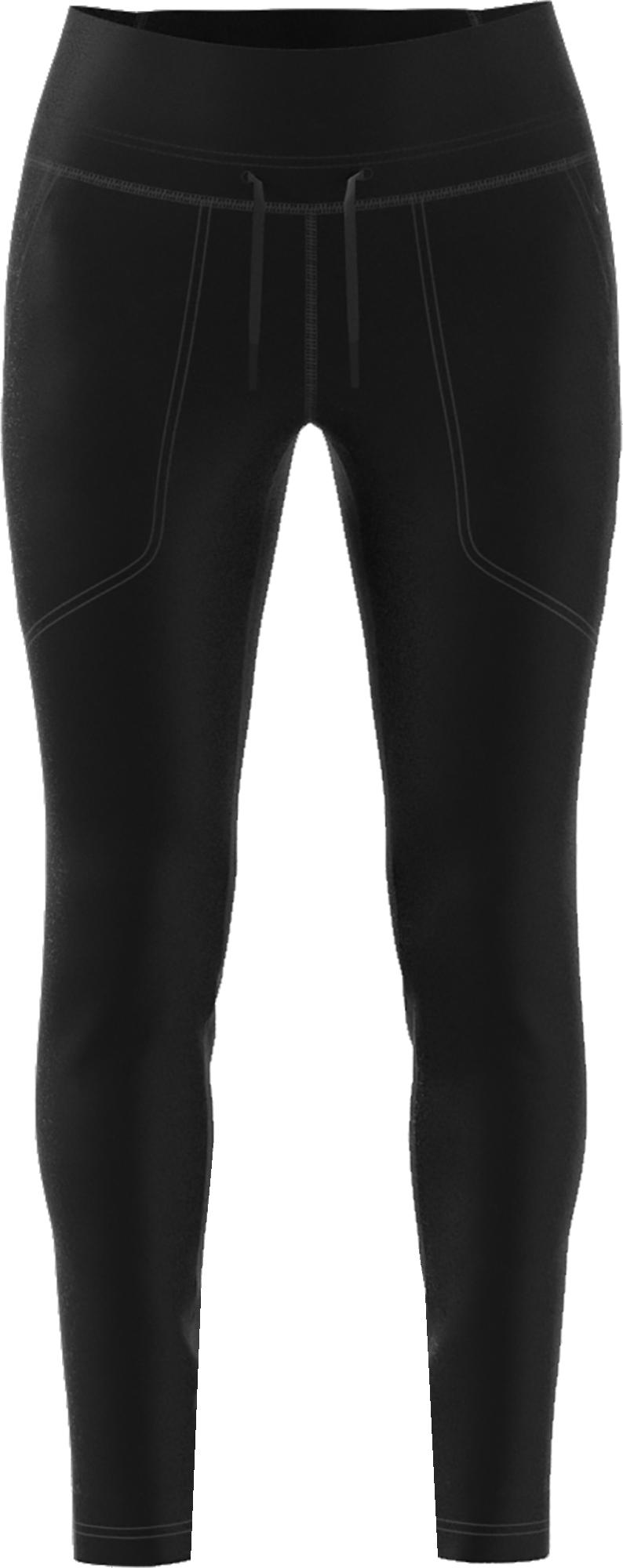 Adidas Брюки женские New York, размер 46-48