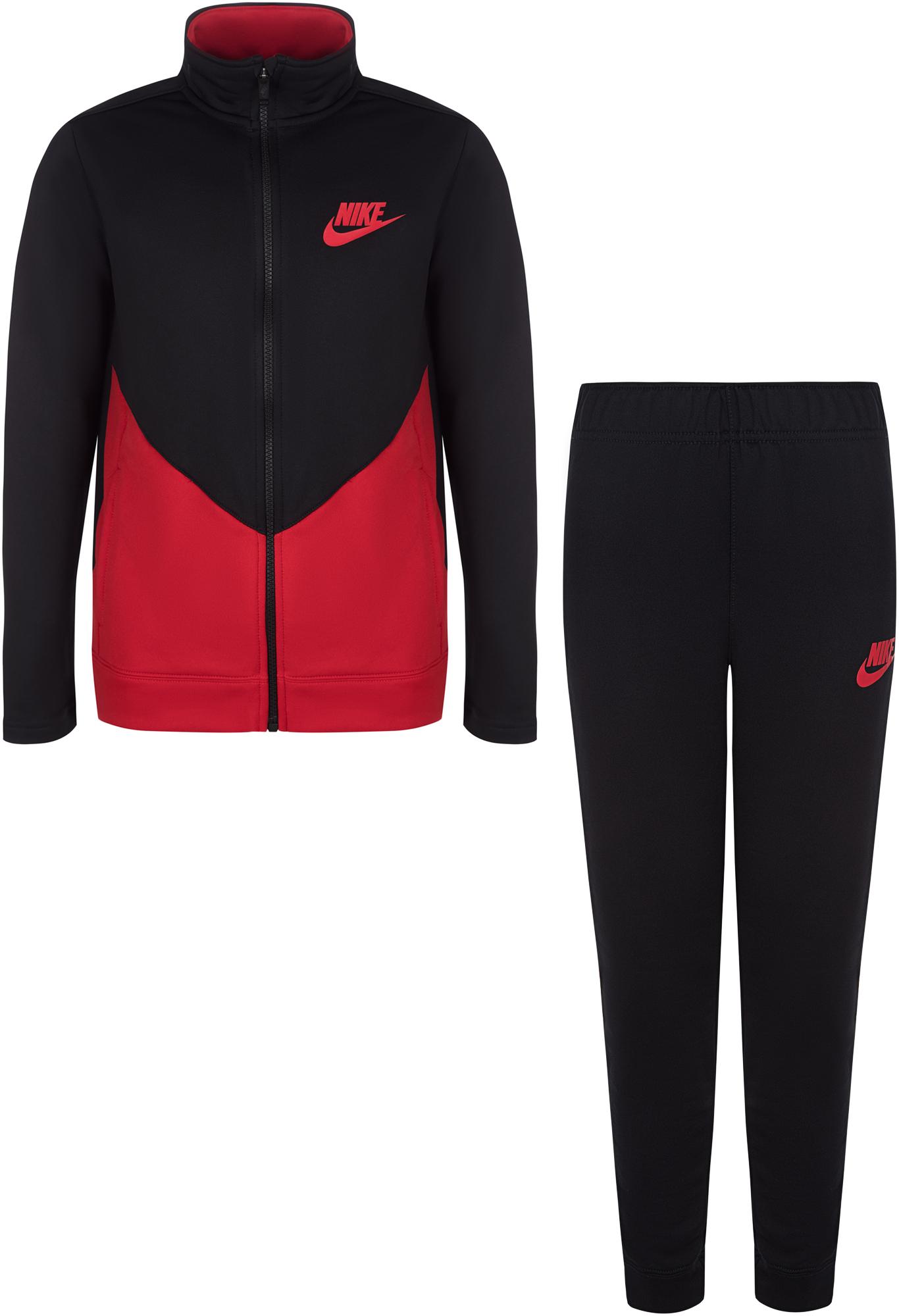 Nike Костюм для мальчиков Sportswear, размер 158-170