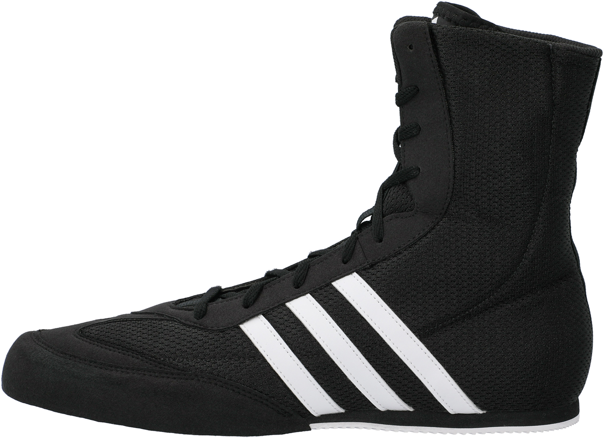Боксерки мужские adidas, размер 44