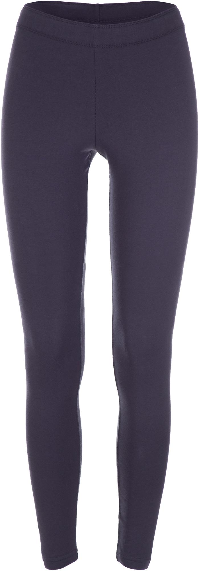 Nike Легинсы женские Nike Sportswear, размер 40-42 недорго, оригинальная цена