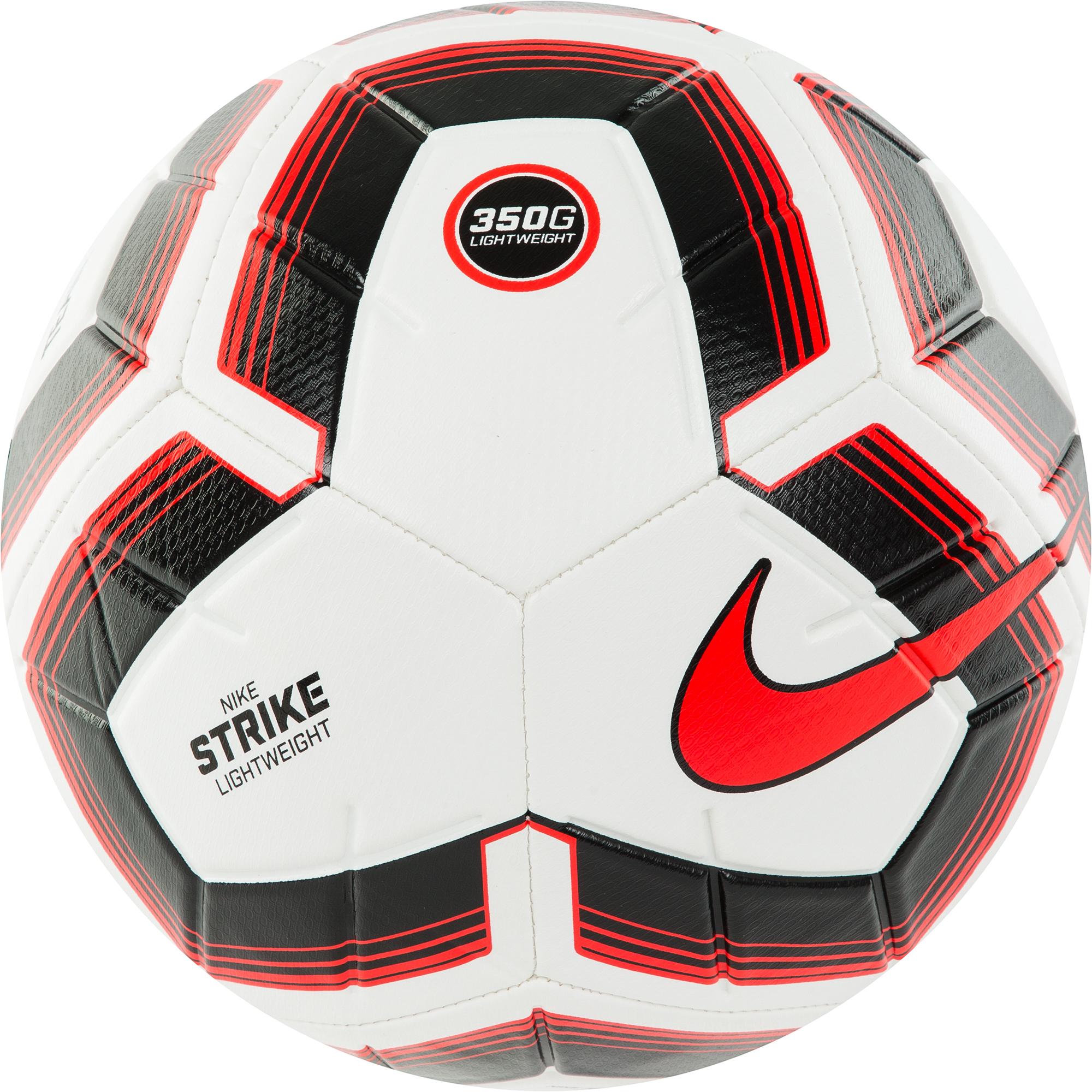 Nike NK STRK TEAM 350G nike мяч nk merc fade