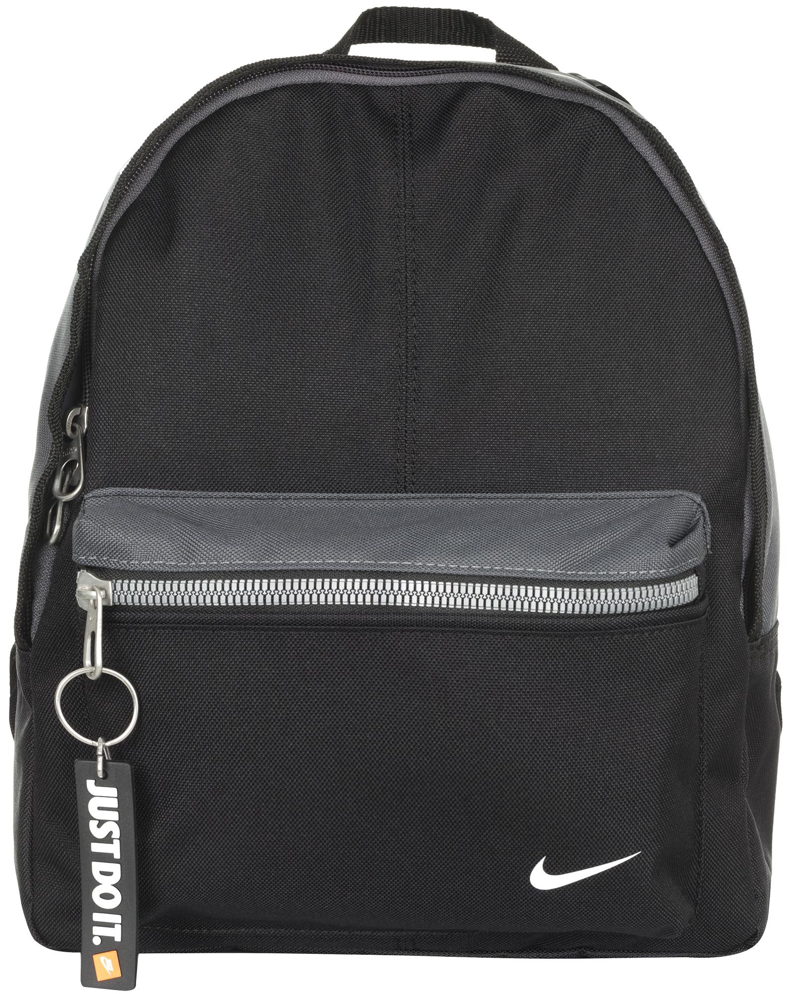 Nike Рюкзак Nike Classic, размер Без размера рюкзак детский nike brasilia backpack ba5473 480