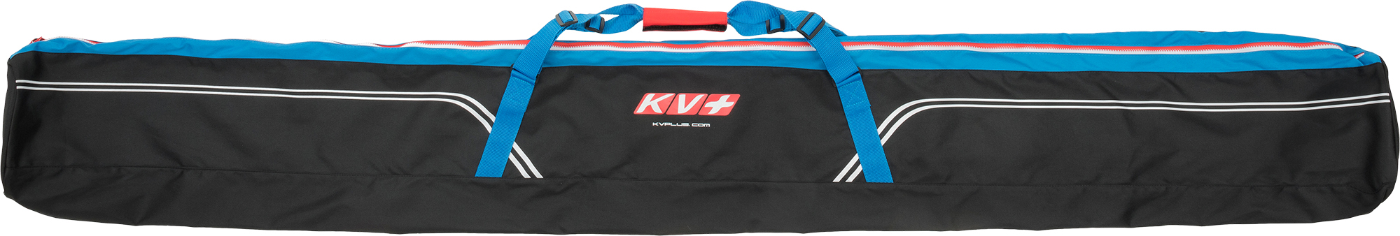 KV+ Чехол для беговых лыж