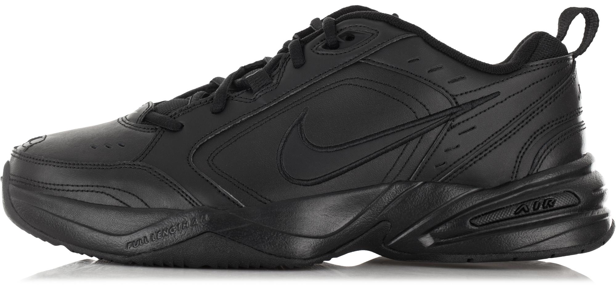 Nike Кроссовки мужские Nike Air Monarch IV, размер 47,5 недорго, оригинальная цена