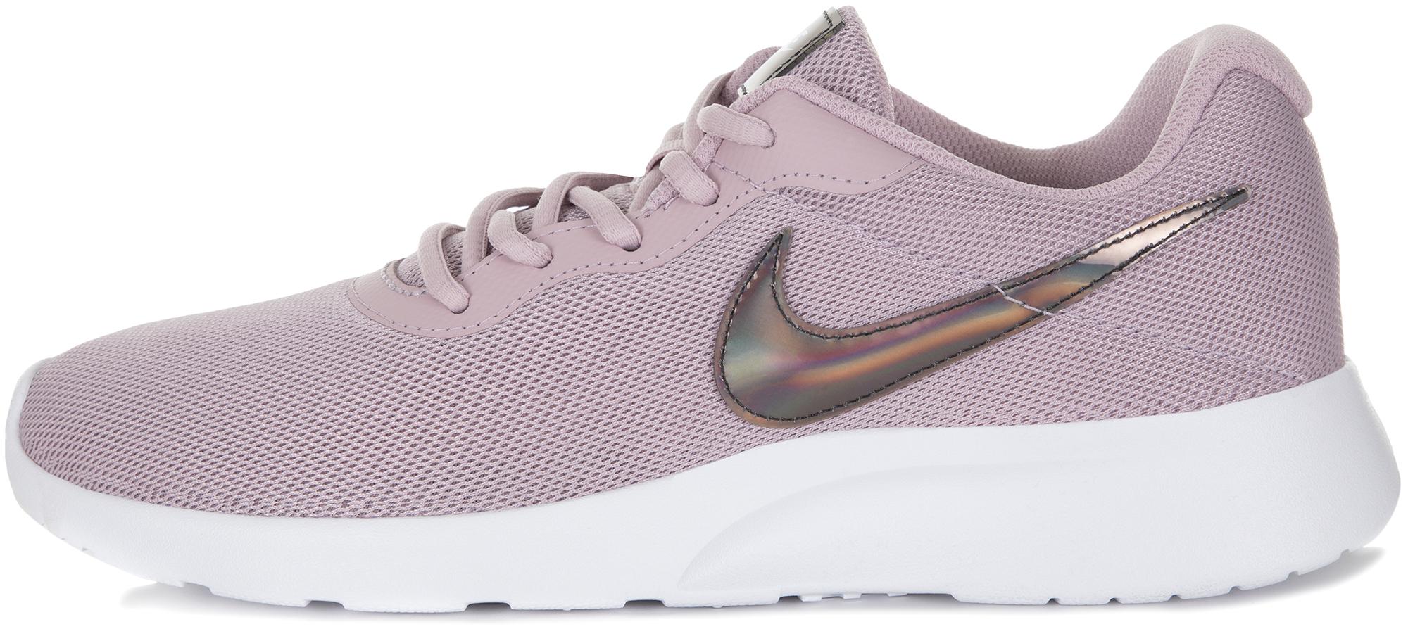Nike Кроссовки женские Nike Tanjun, размер 38