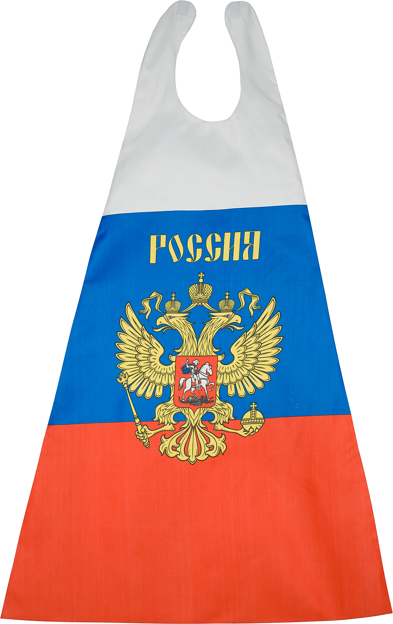 Bro Russian Флаг BRO RUSSIAN 90 х 135 см