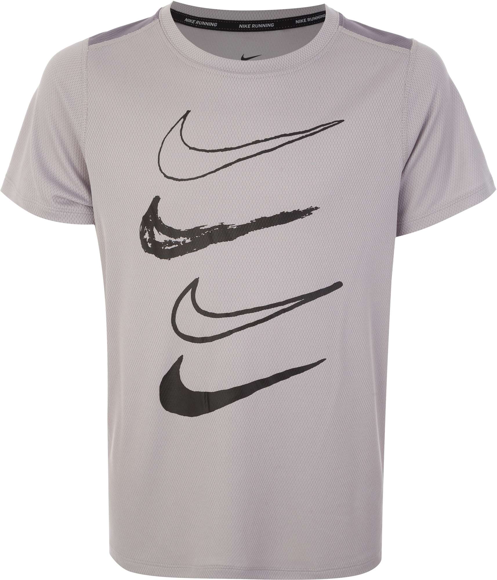 Nike Футболка для мальчиков Nike, размер 158-170