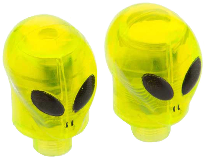 Cyclotech Декоративные фонари на ниппели
