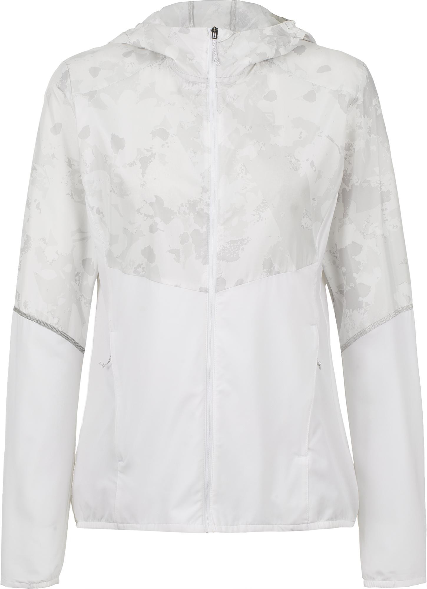 Salomon Куртка женская Salomon Agile, размер 46-48