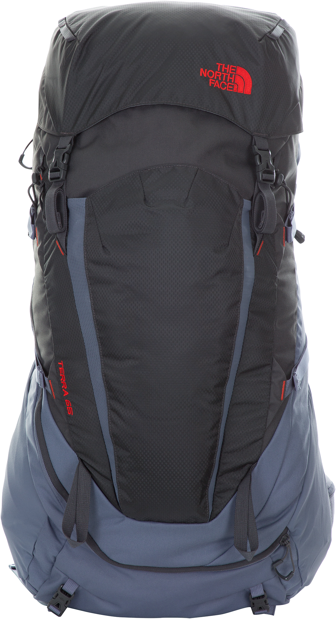 купить The North Face The North Face Terra 65 недорого