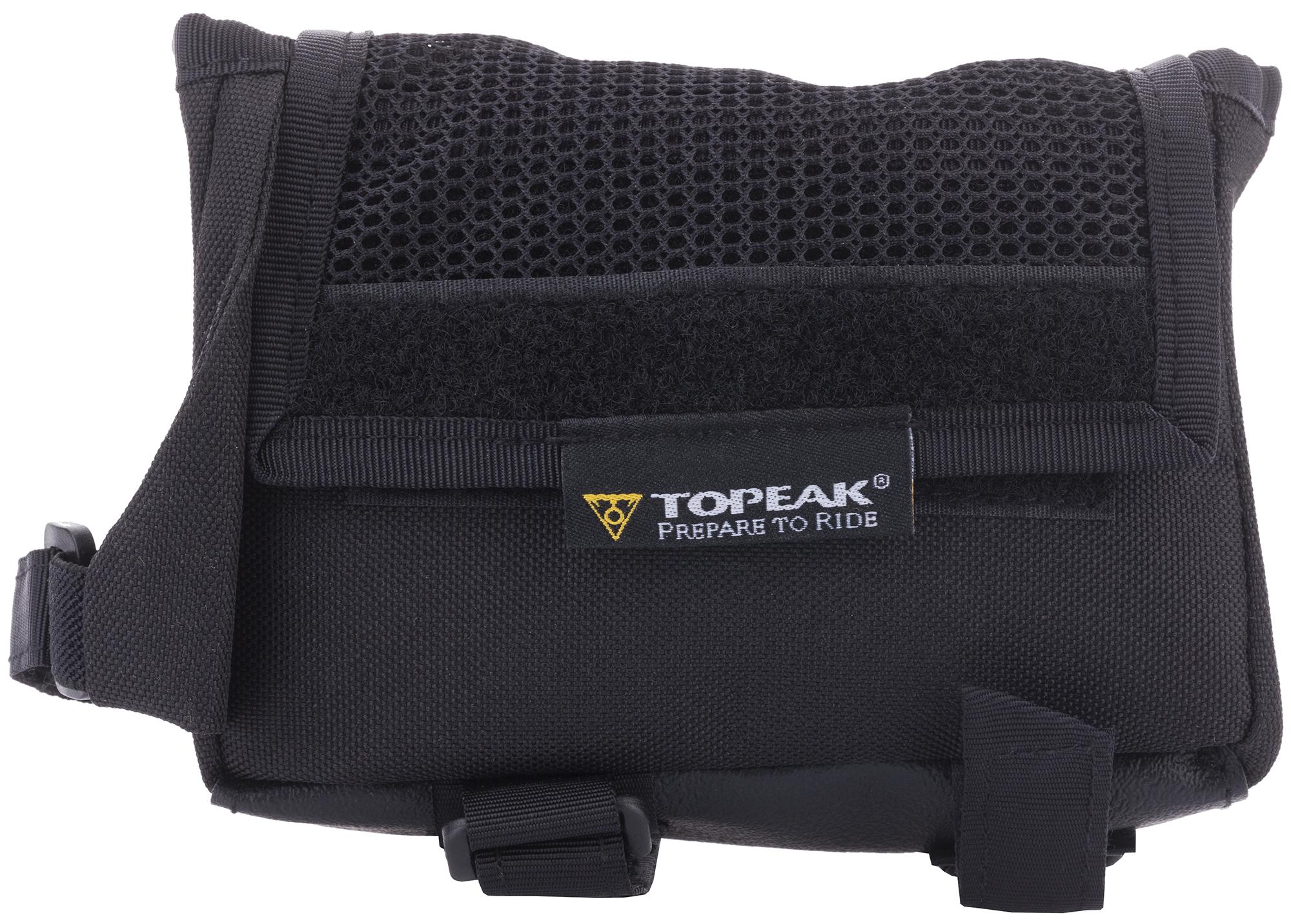 TOPEAK Велосипедная сумка TOPEAK, размер Без размера