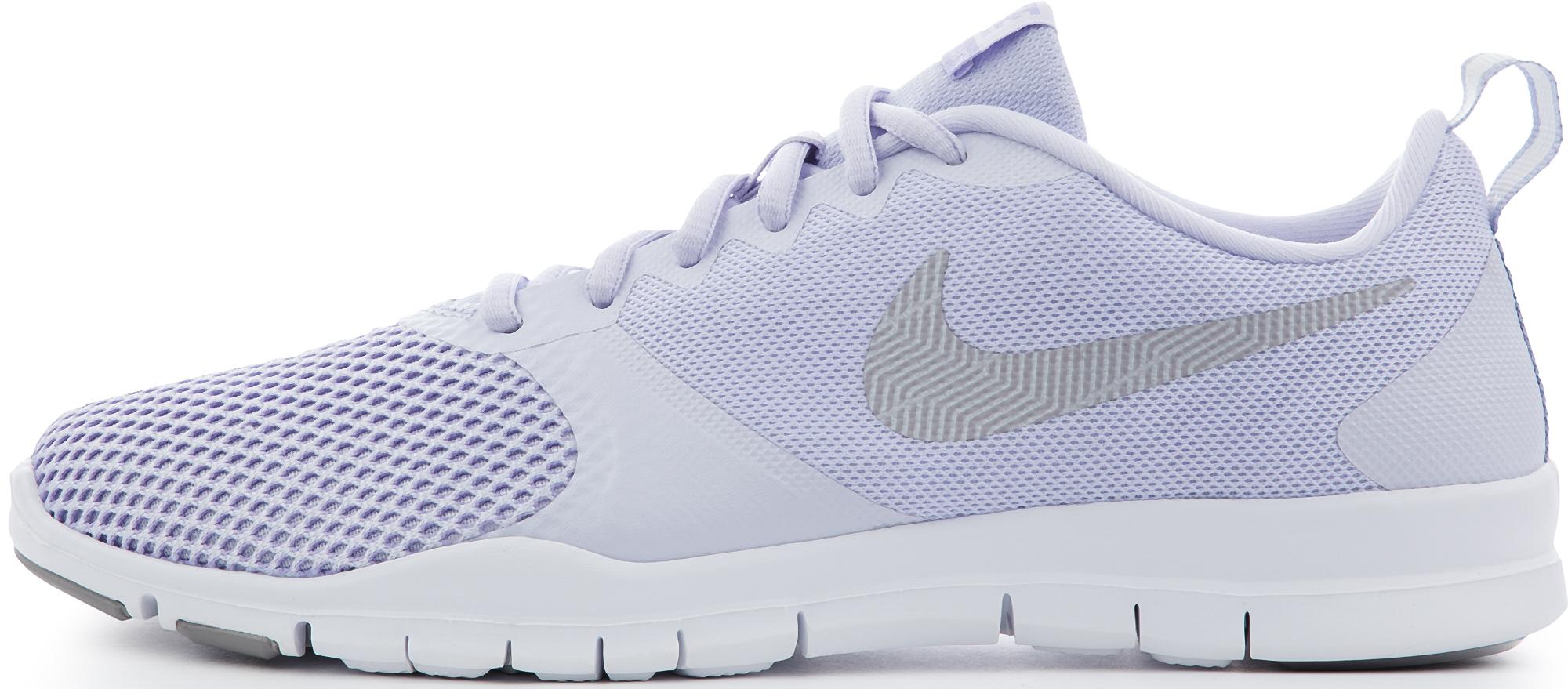 Nike Кроссовки женские Nike Flex Essential, размер 40 цены онлайн