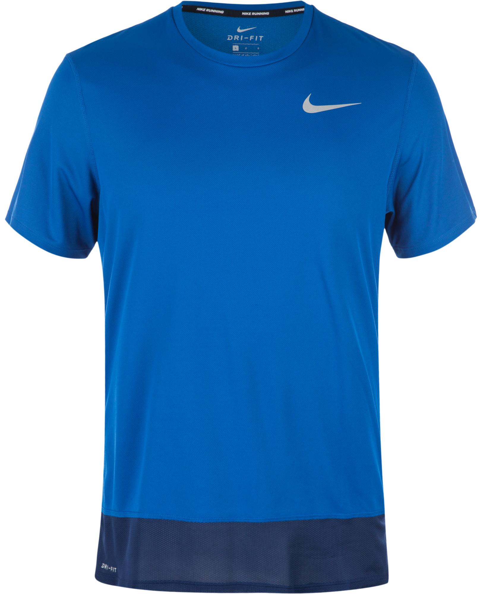 Nike Футболка мужская Nike