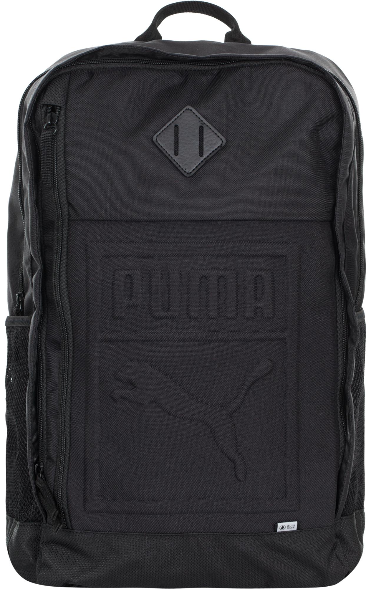 Puma Рюкзак Puma, размер Без размера цена