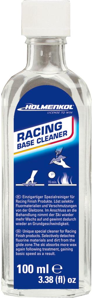 Holmenkol Смывка HOLMENKOL Racing Base Cleaner