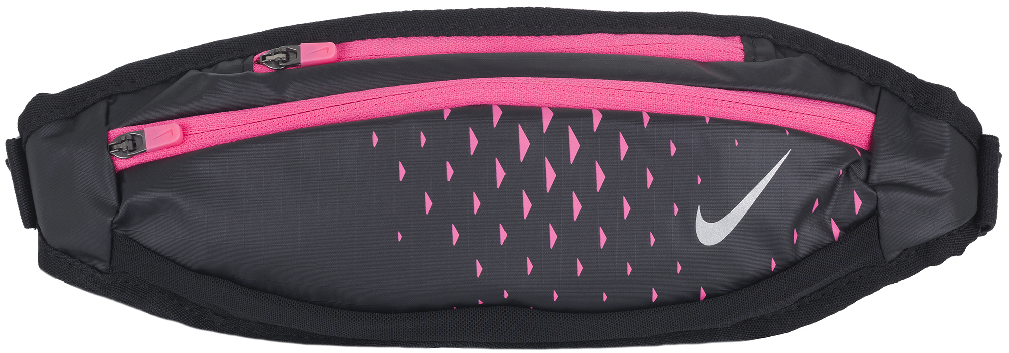 Nike Сумка на пояс женская Nike сумка пояс для инструментов