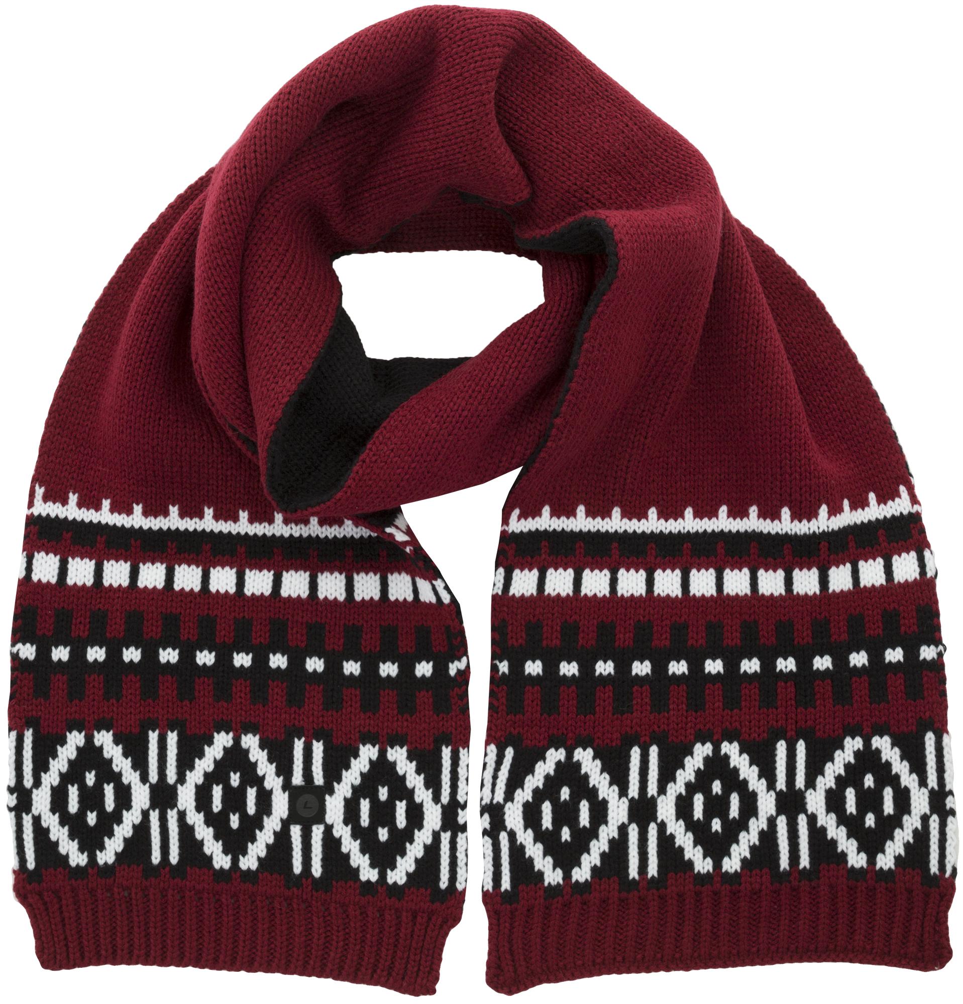 Luhta Шарф мужской Luhta Ansel мужской шарф xxl 12708