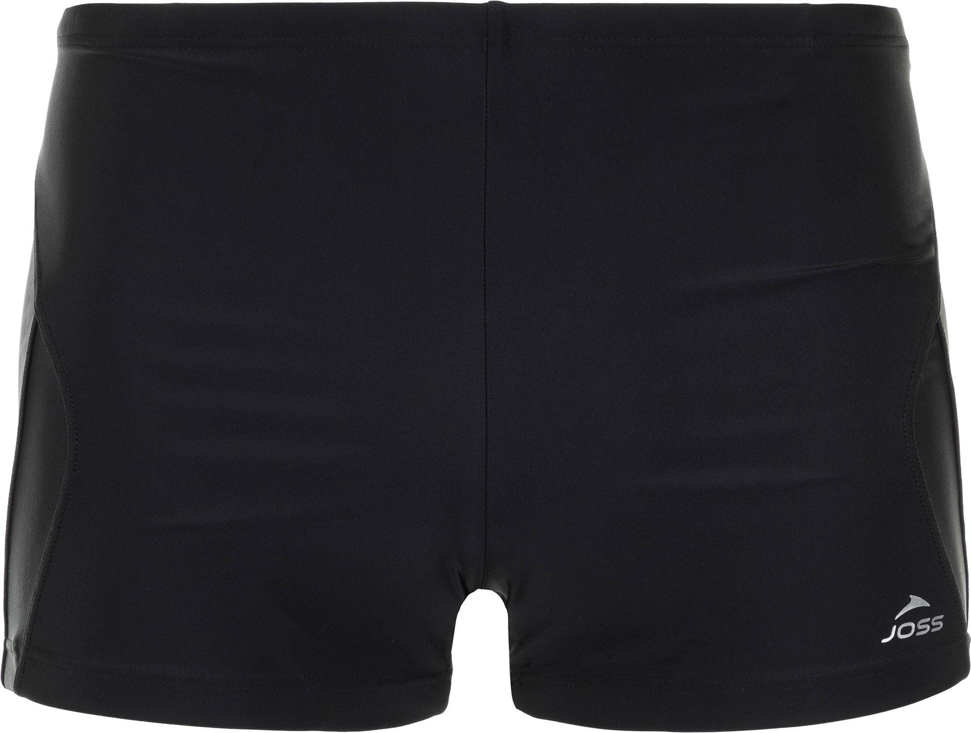 Joss Плавки-шорты мужские Joss, размер 52