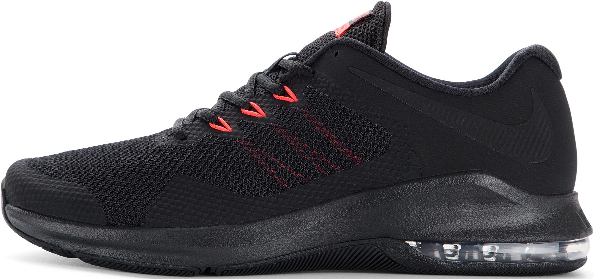 Nike Кроссовки мужские Nike Air Max Alpha Trainer, размер 45