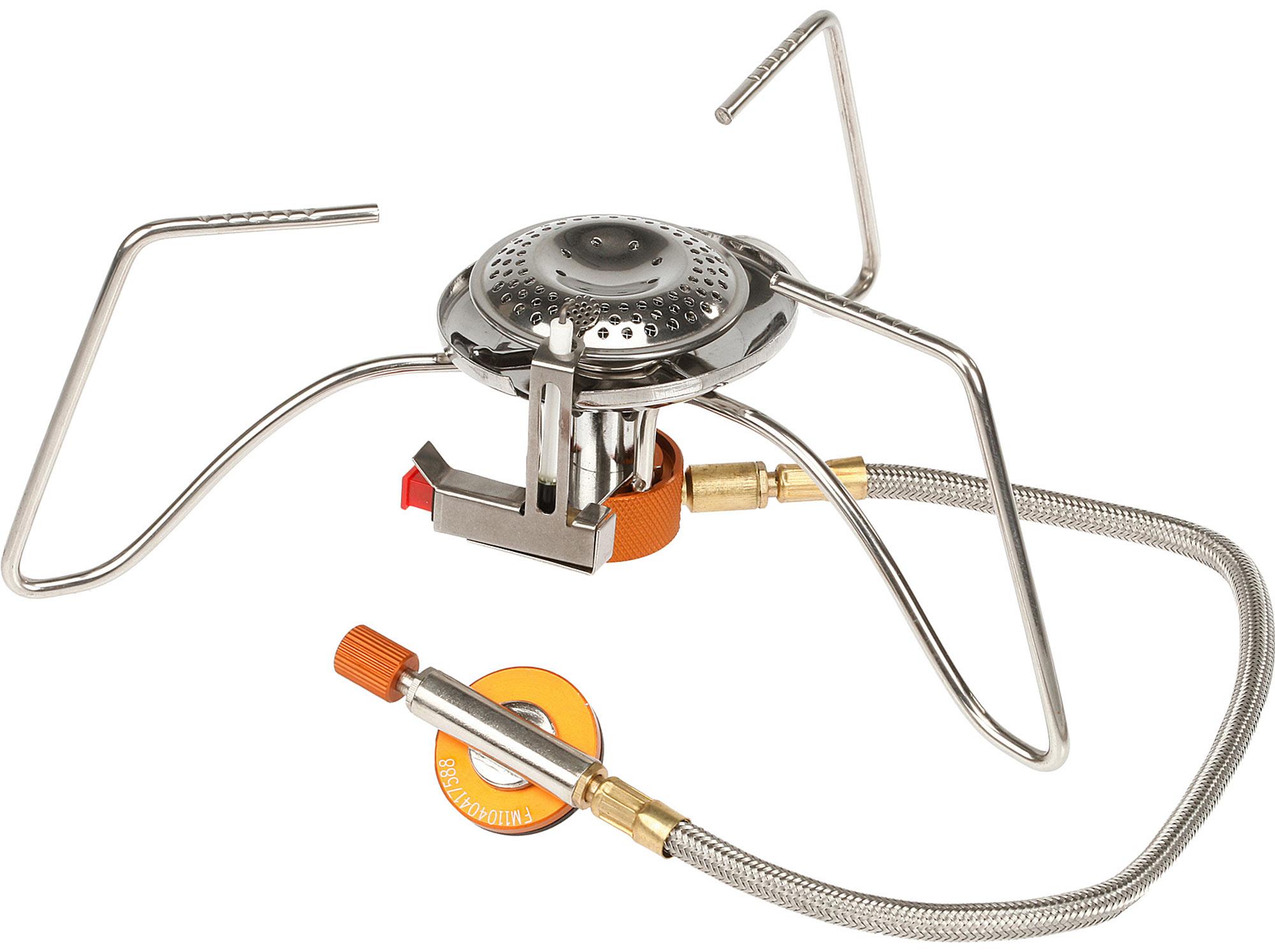 Fire-Maple Газовая горелка Fire-Maple газовая горелка turbojet zah 65c