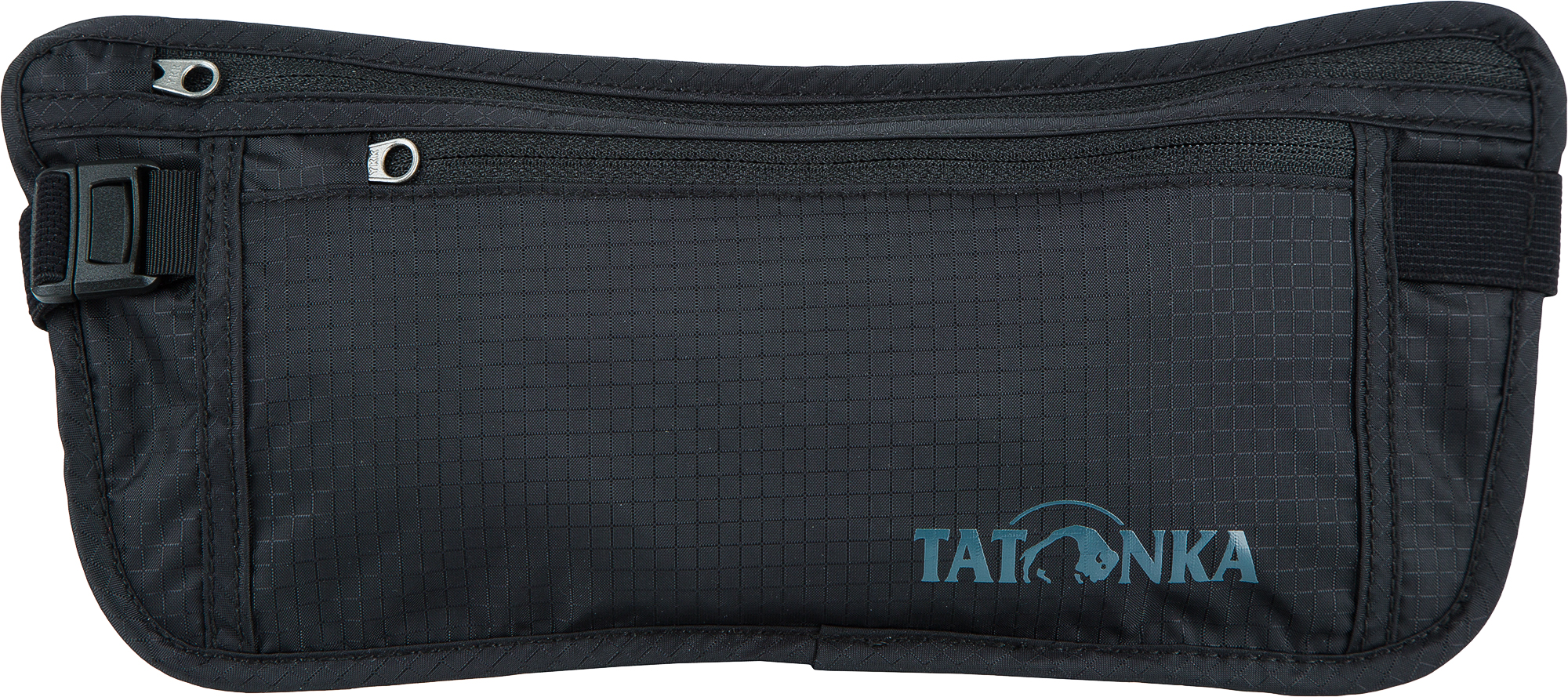 Tatonka Кошелек Tatonka SKIN MONEY BELT кошелек tatonka travel wallet цвет синий 2915 004