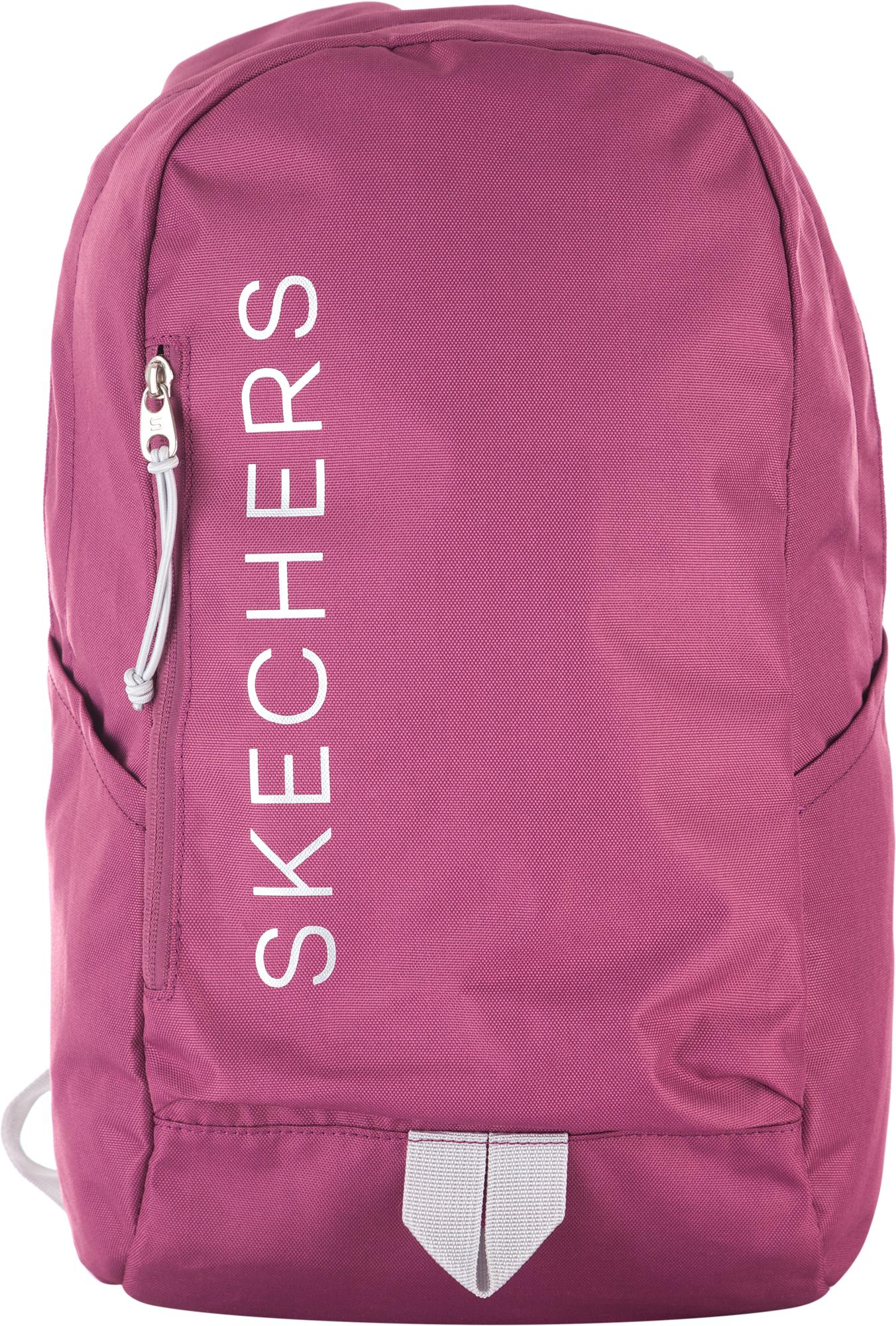 Skechers Рюкзак женский Skechers, размер Без размера